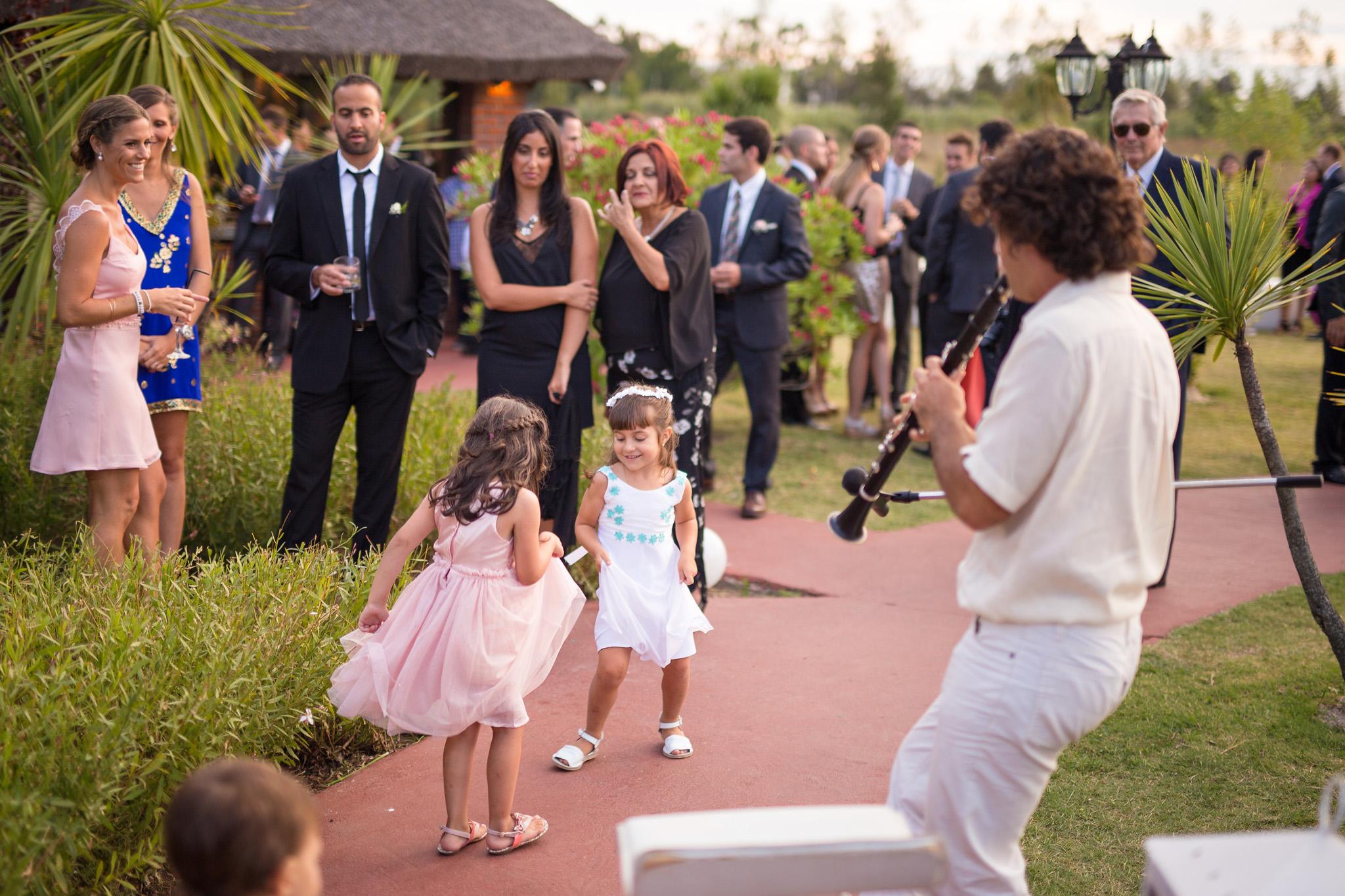 Wedding_Travellers_Destination_Wedding_Photography-28.jpg