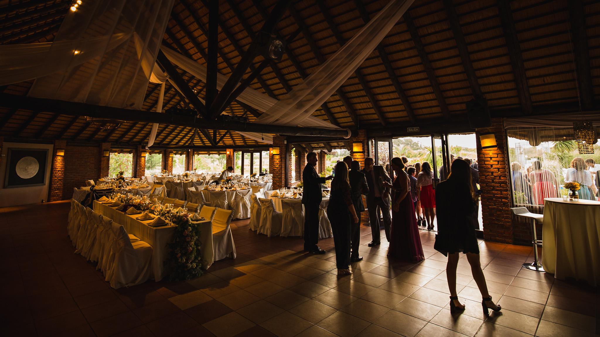 Wedding_Travellers_Destination_Wedding_Photography-32.jpg