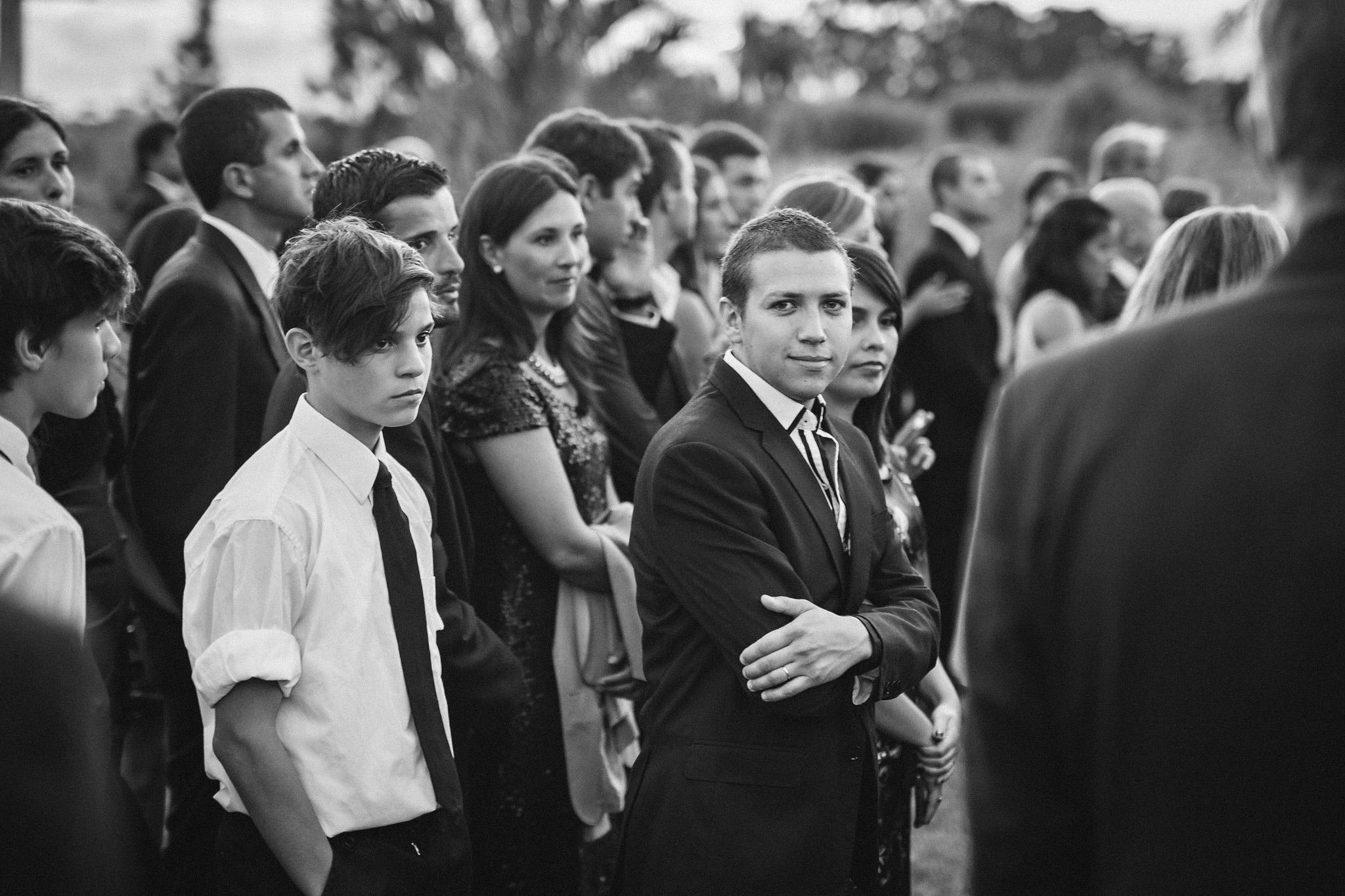 Wedding_Travellers_Destination_Wedding_Photography-34.jpg