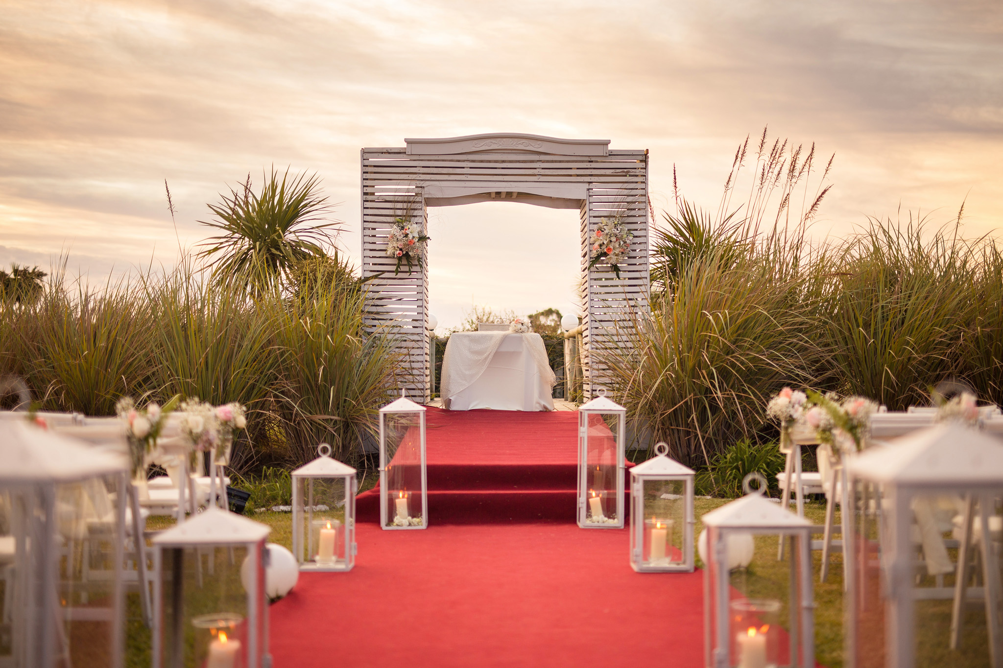Wedding_Travellers_Destination_Wedding_Photography-29.jpg