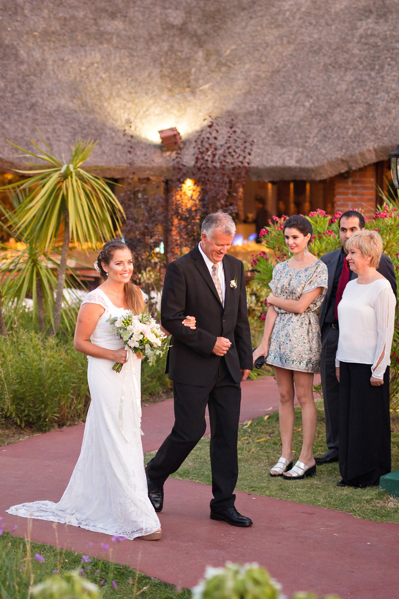 Wedding_Travellers_Destination_Wedding_Photography-40.jpg
