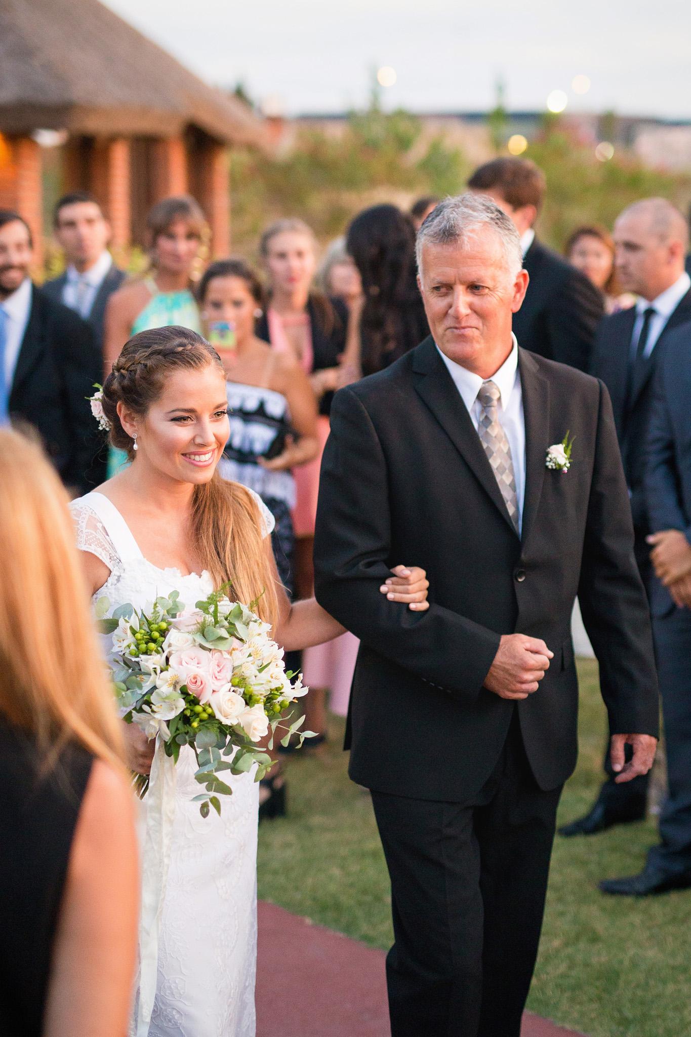 Wedding_Travellers_Destination_Wedding_Photography-44.jpg