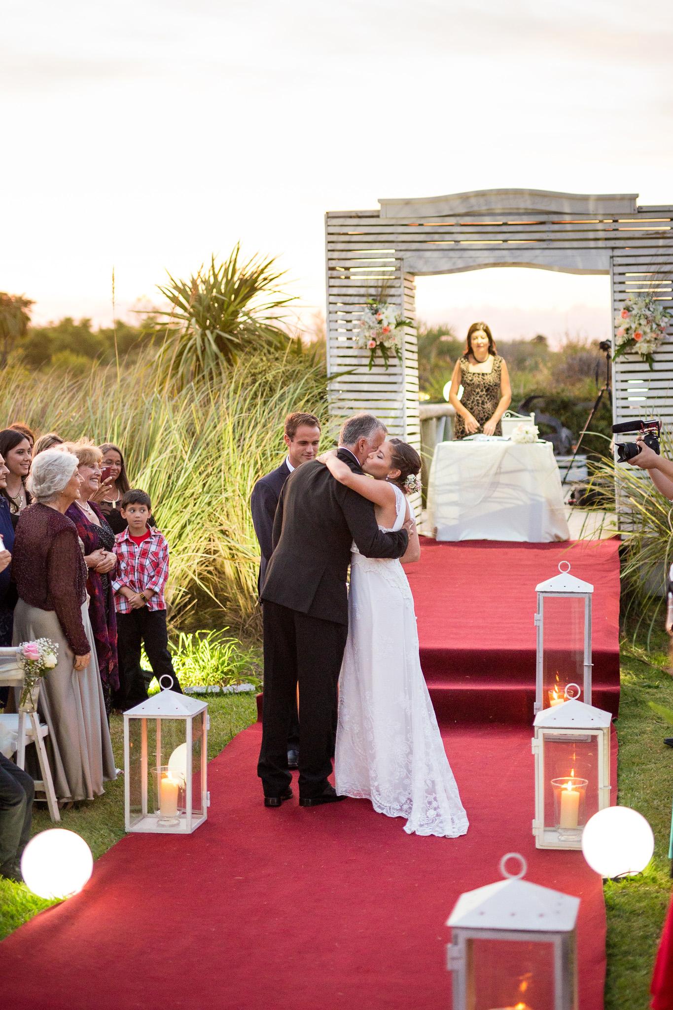 Wedding_Travellers_Destination_Wedding_Photography-48.jpg