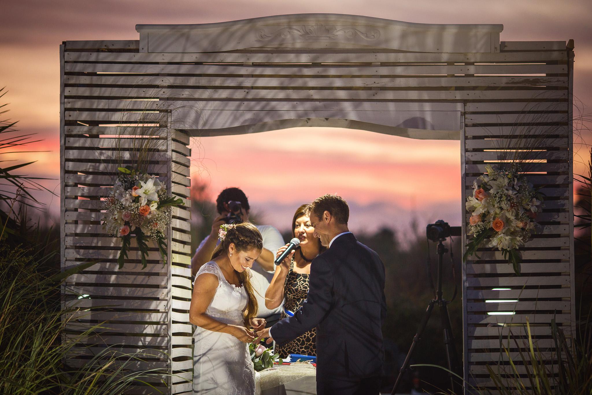 Wedding_Travellers_Destination_Wedding_Photography-61.jpg