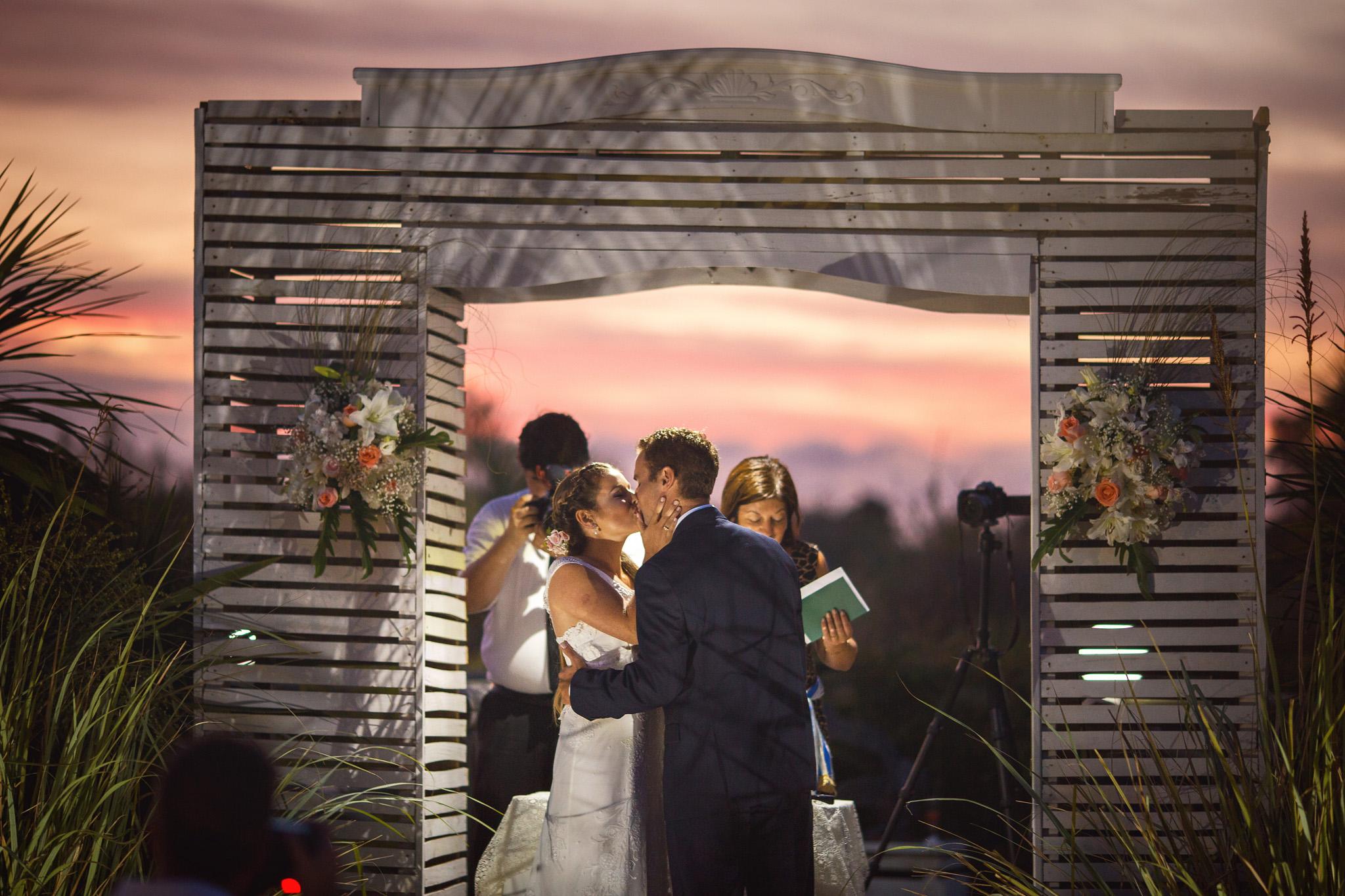 Wedding_Travellers_Destination_Wedding_Photography-63.jpg