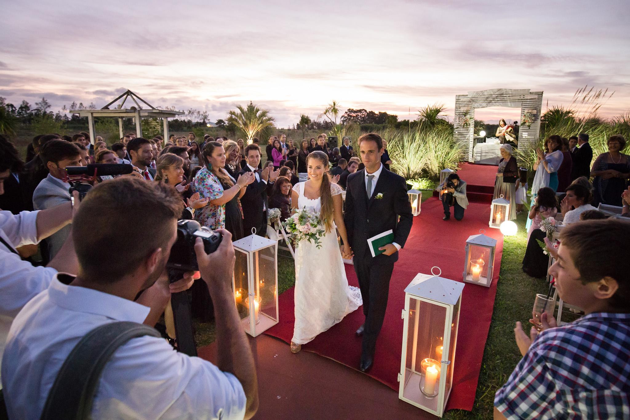 Wedding_Travellers_Destination_Wedding_Photography-66.jpg