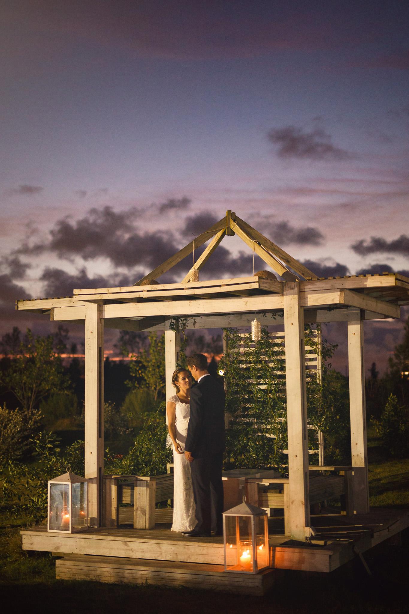 Wedding_Travellers_Destination_Wedding_Photography-81.jpg