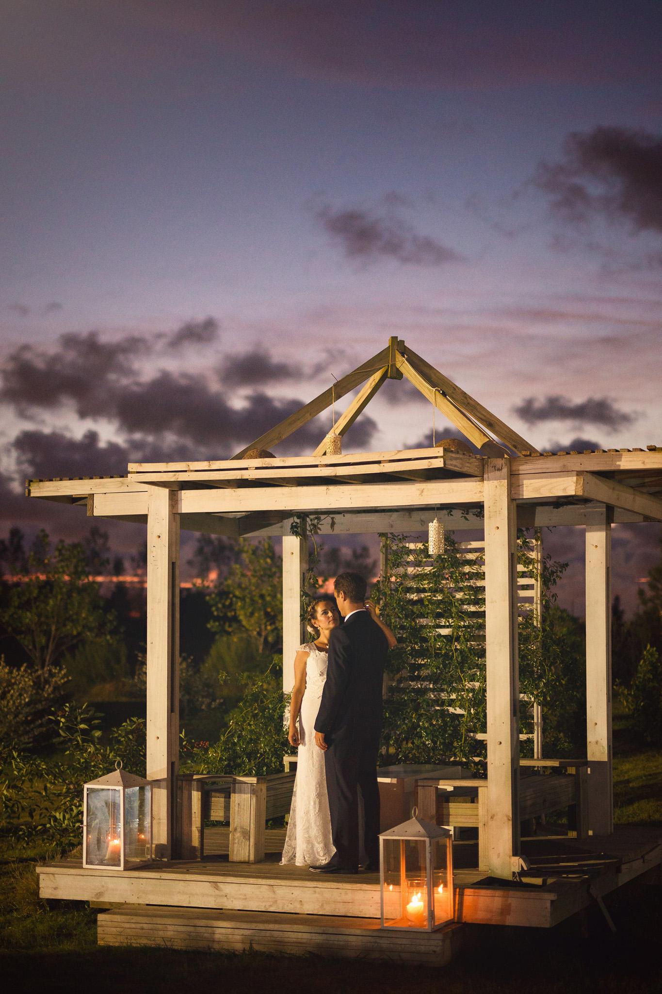 Wedding_Travellers_Destination_Wedding_Photography-77.jpg