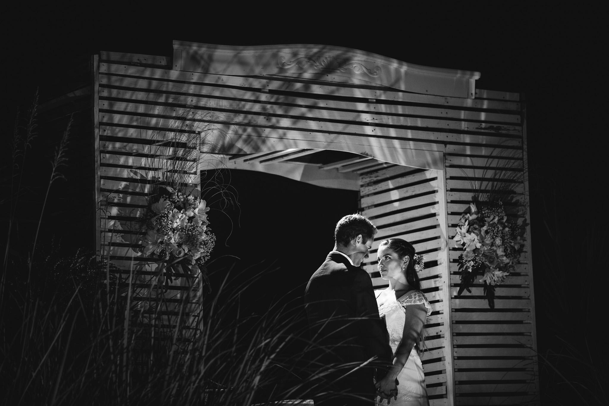 Wedding_Travellers_Destination_Wedding_Photography-86.jpg