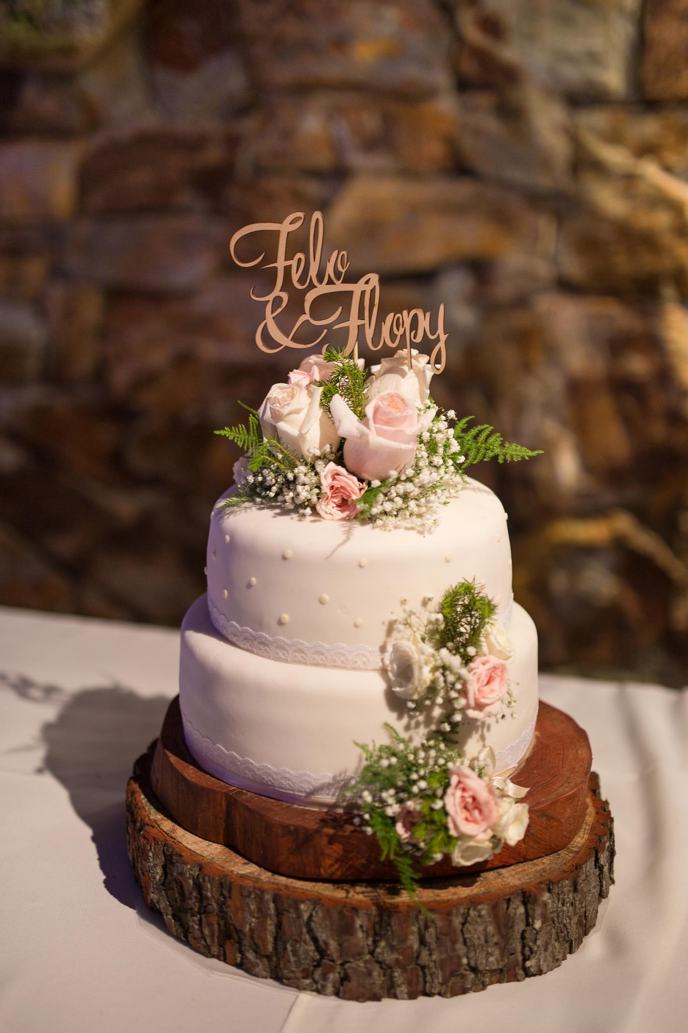 Wedding_Travellers_Destination_Wedding_Photography-105.jpg