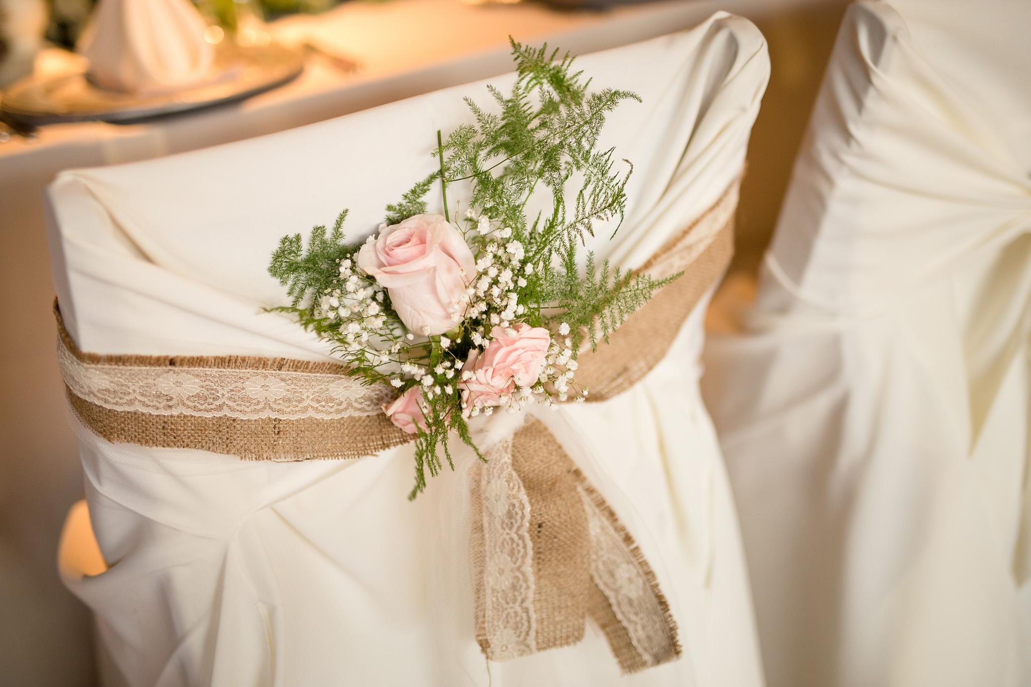 Wedding_Travellers_Destination_Wedding_Photography-99.jpg