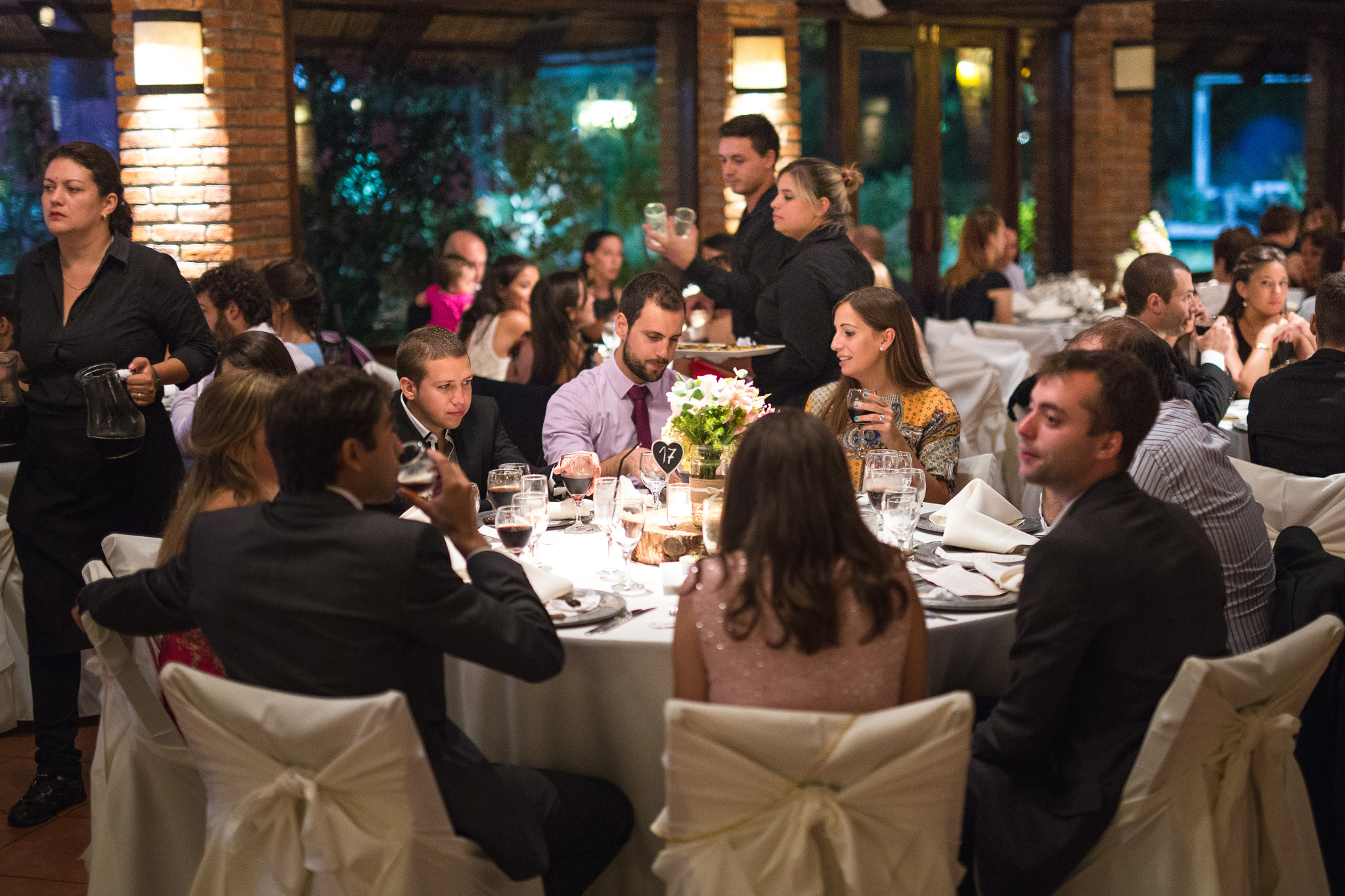 Wedding_Travellers_Destination_Wedding_Photography-111.jpg