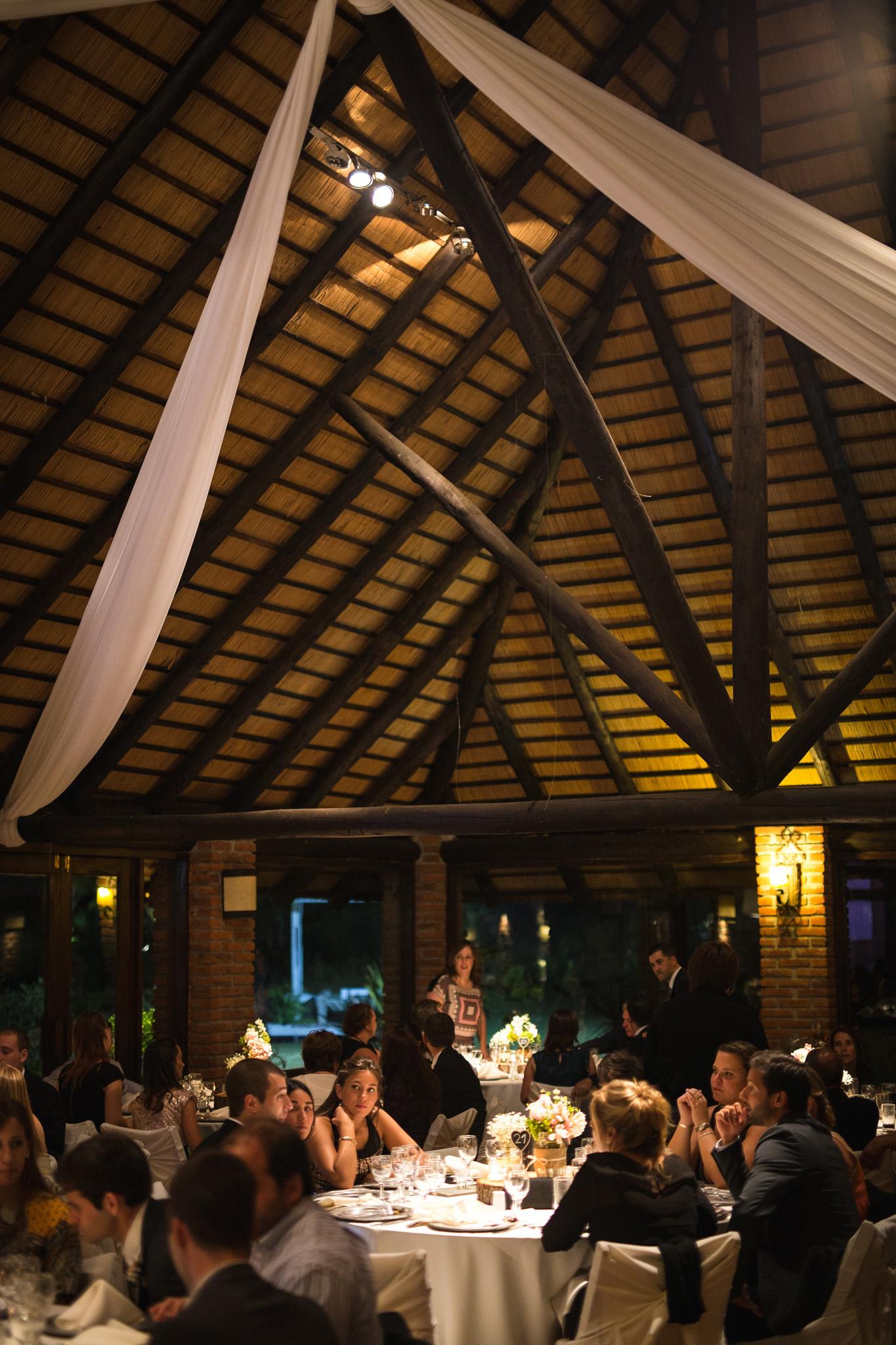 Wedding_Travellers_Destination_Wedding_Photography-113.jpg