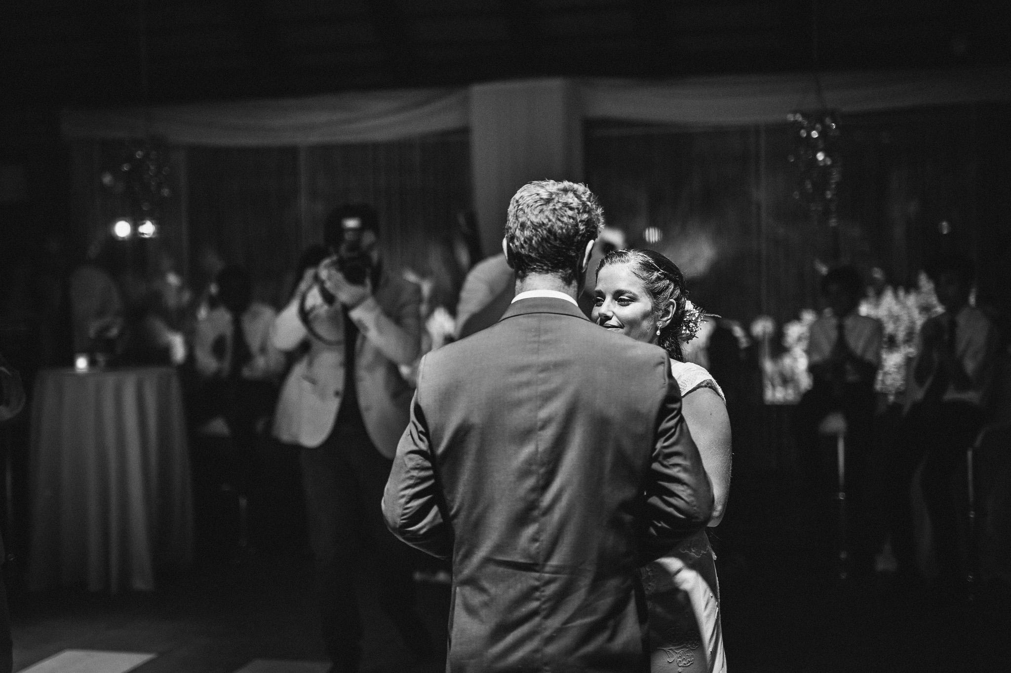 Wedding_Travellers_Destination_Wedding_Photography-131.jpg