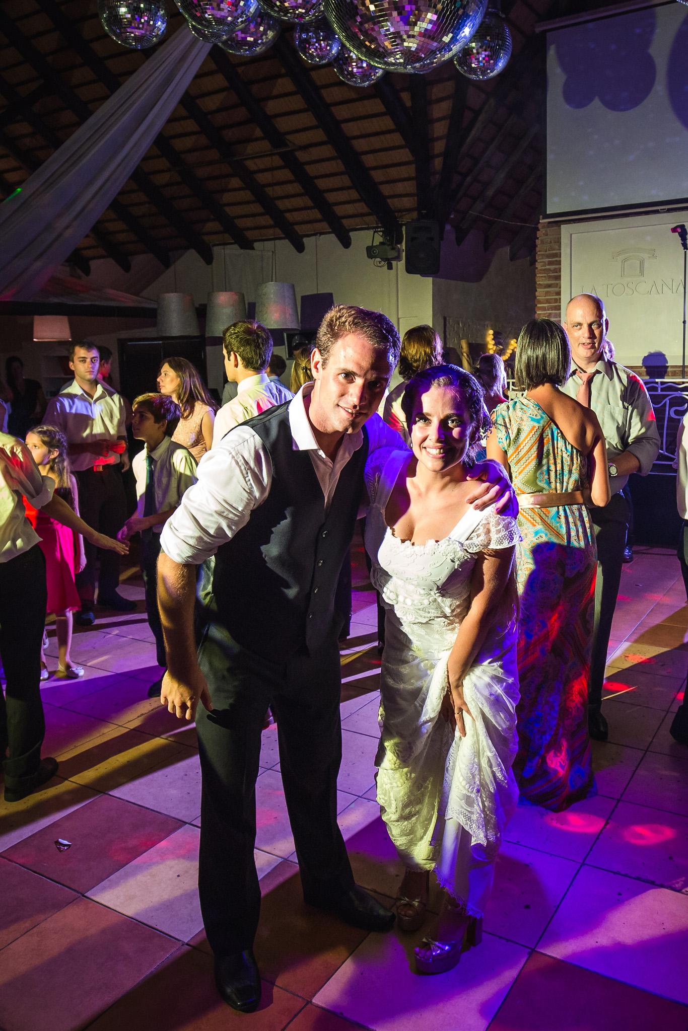Wedding_Travellers_Destination_Wedding_Photography-138.jpg