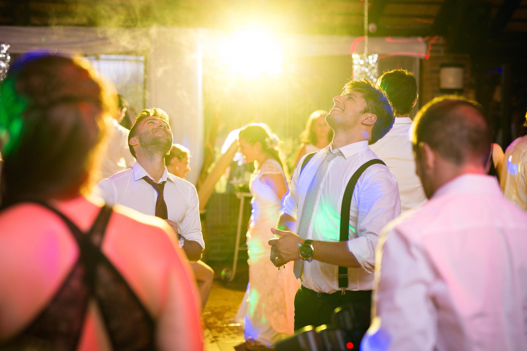 Wedding_Travellers_Destination_Wedding_Photography-145.jpg