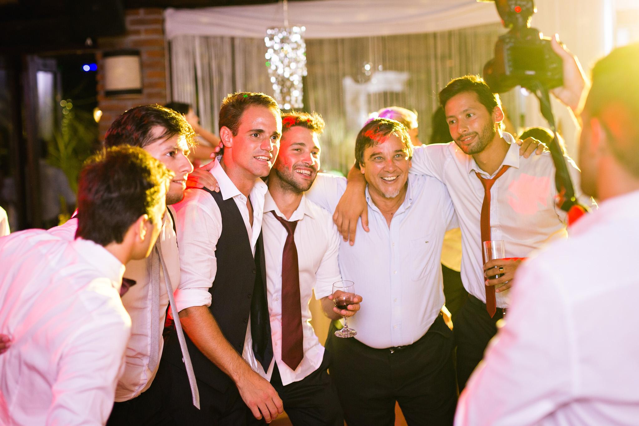 Wedding_Travellers_Destination_Wedding_Photography-146.jpg