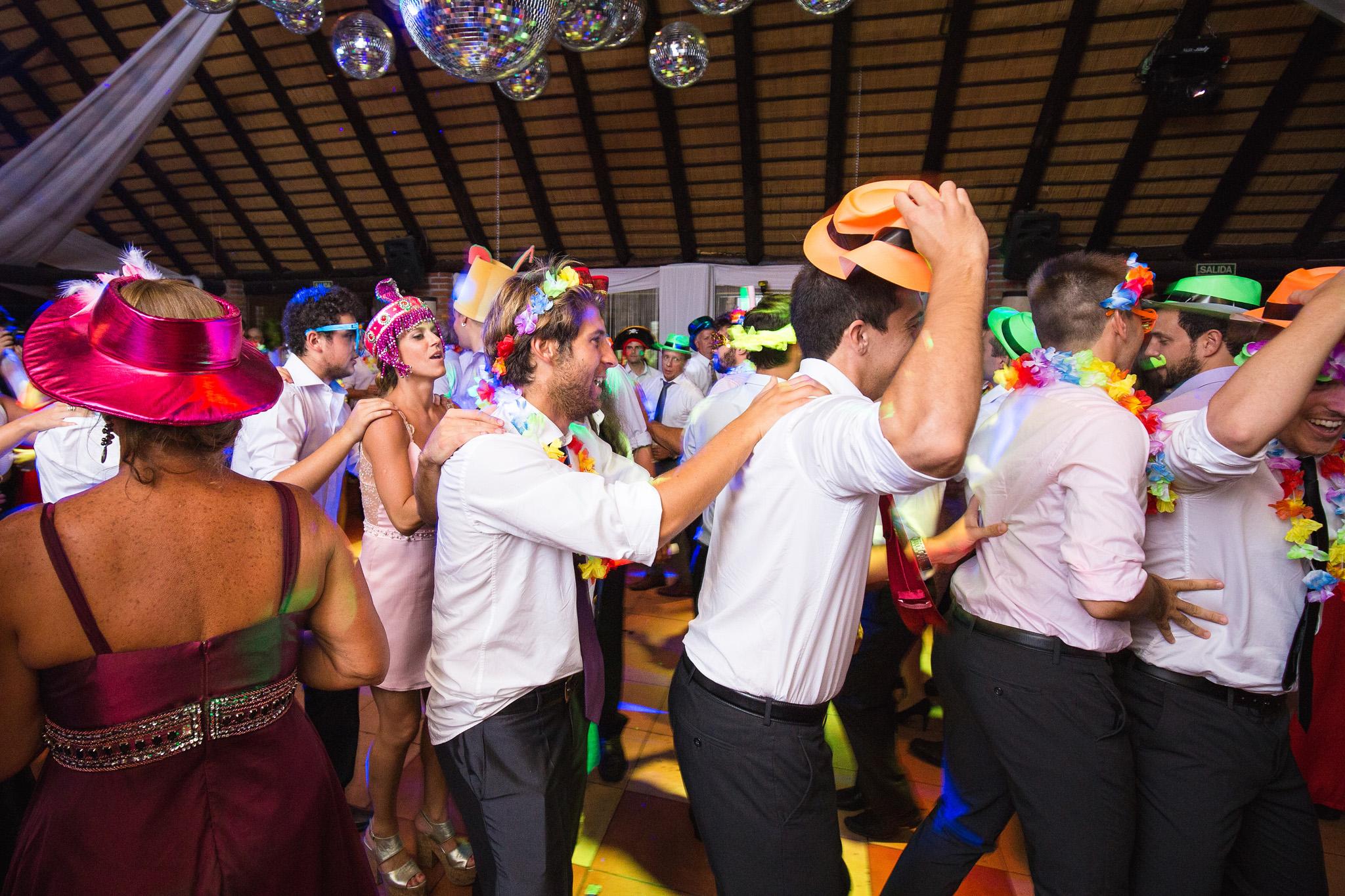Wedding_Travellers_Destination_Wedding_Photography-157.jpg