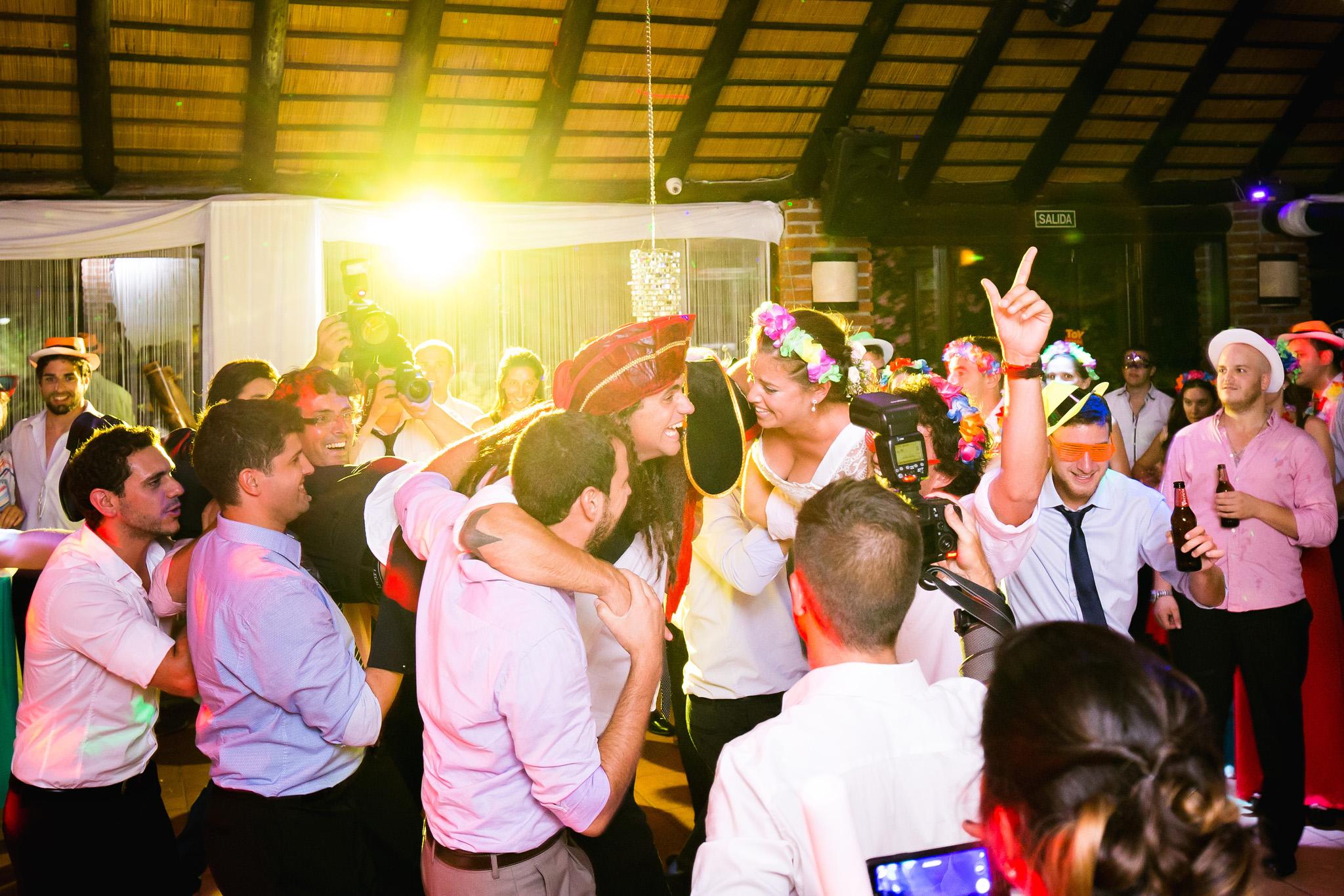 Wedding_Travellers_Destination_Wedding_Photography-164.jpg