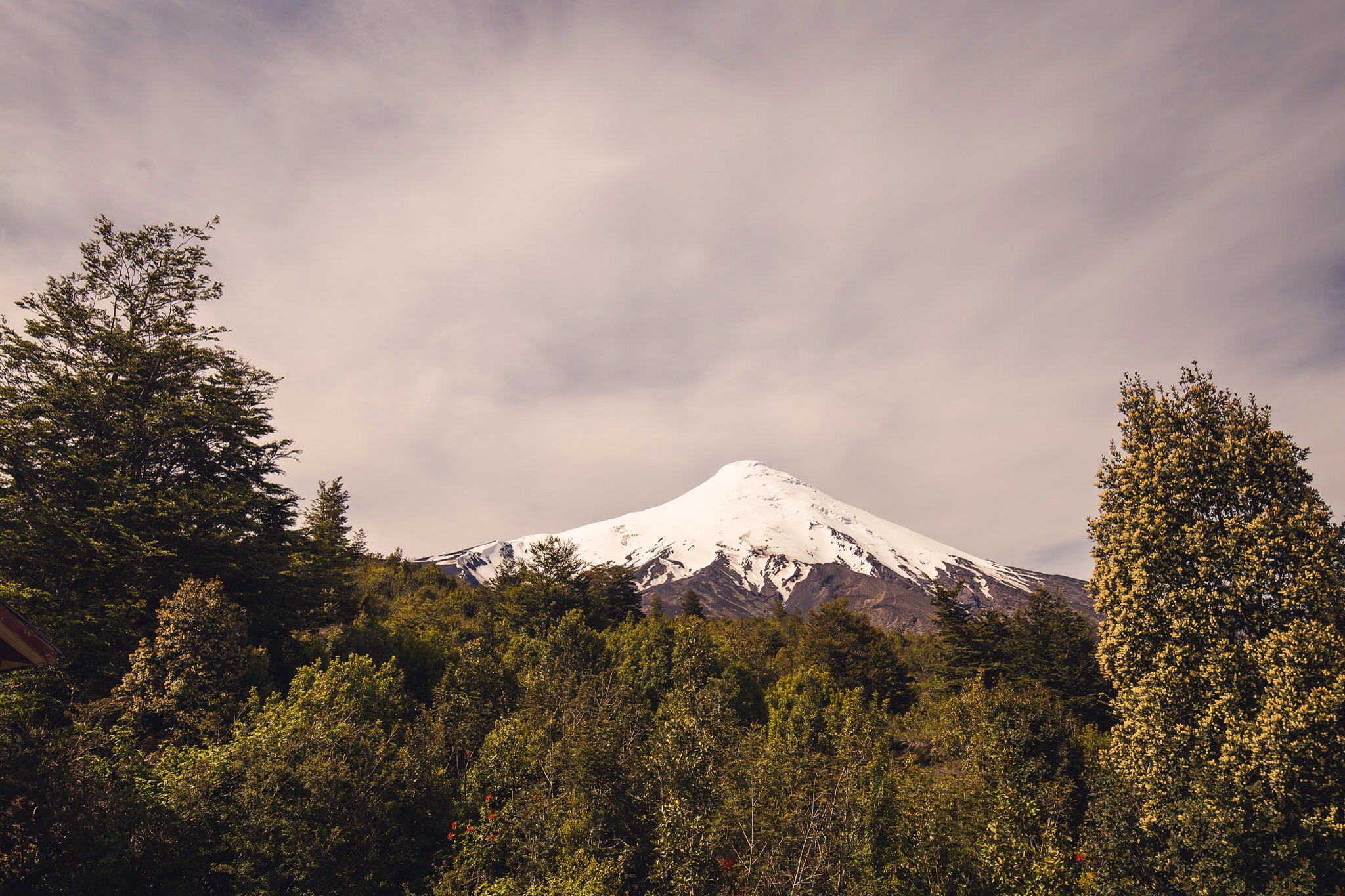 volcano-osorno-chile-view-mountain-2