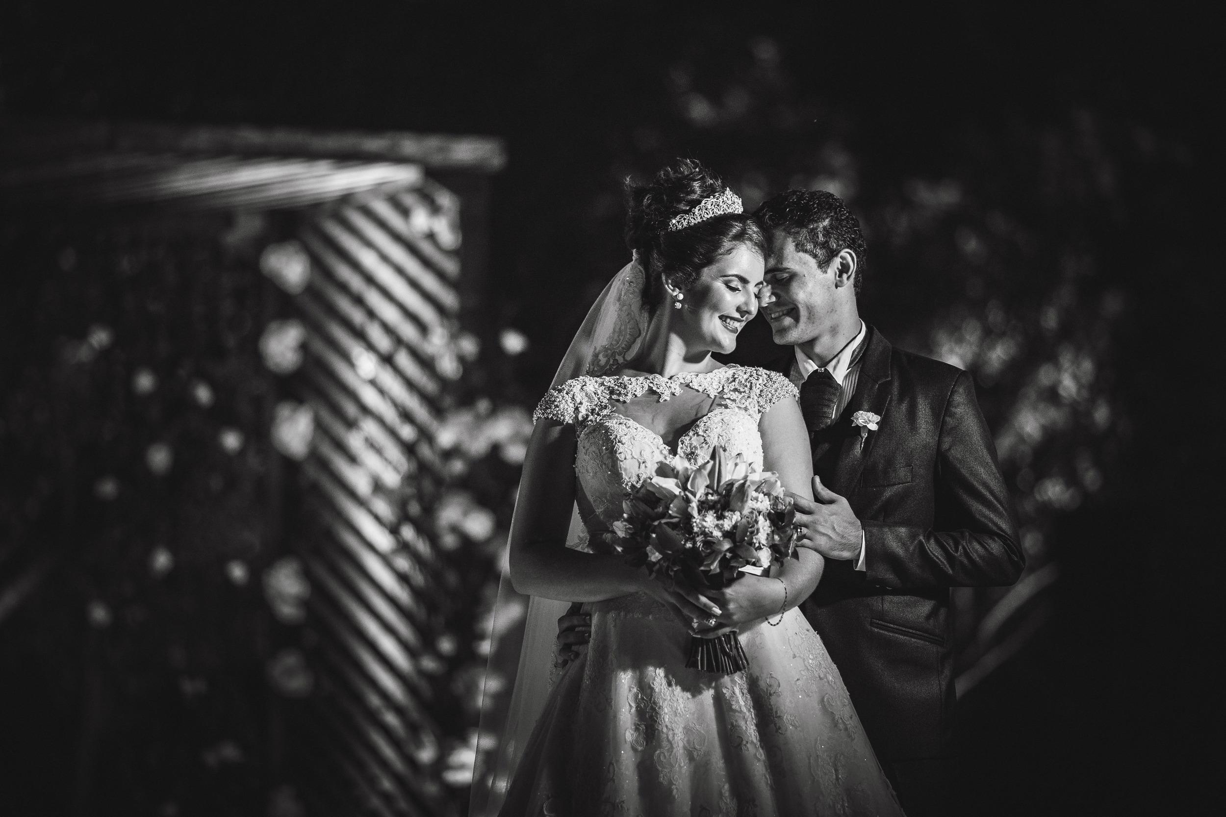 Wedding_Travellers_Destination_Wedding_Photography-230.jpg
