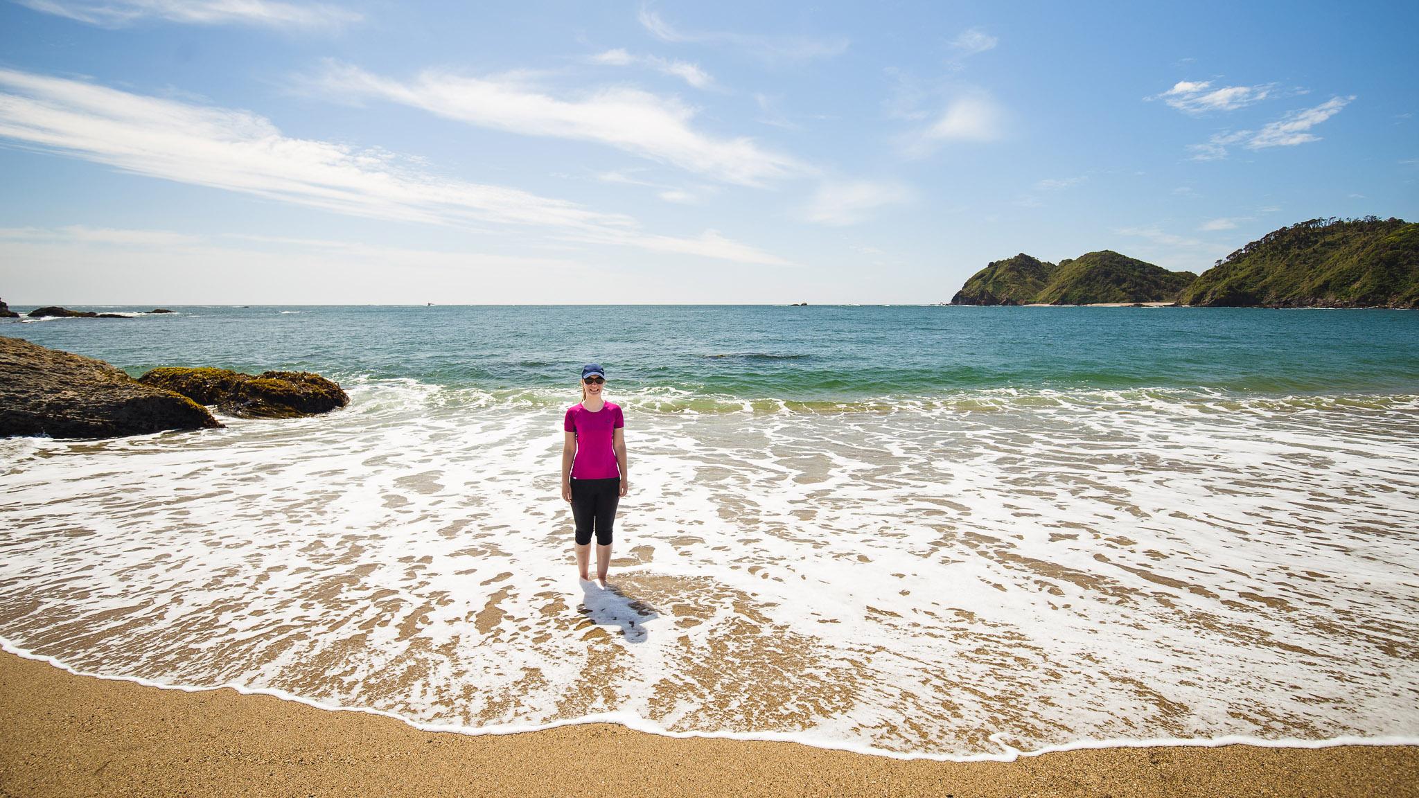 chile-chiloe-beach-ocean-colecole-2