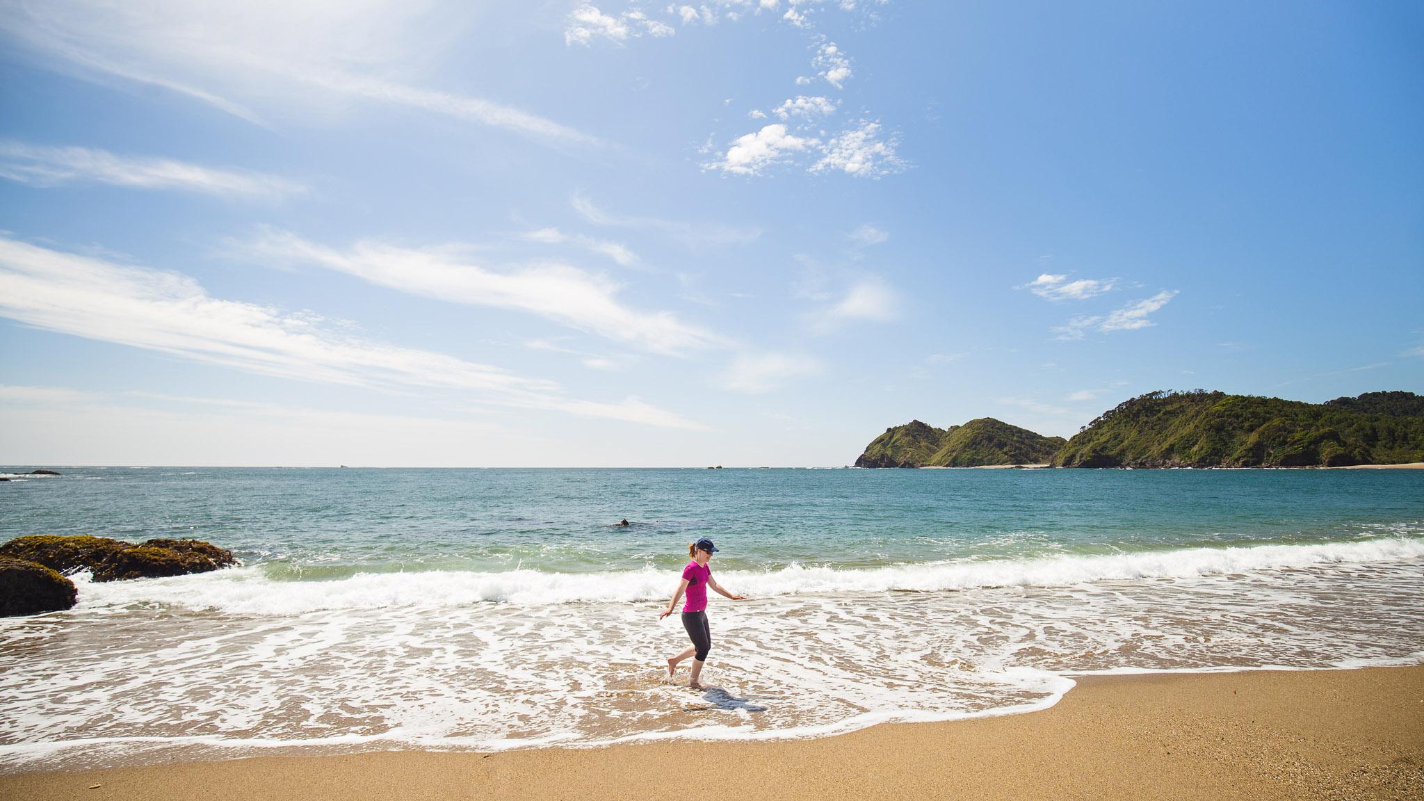 chile-chiloe-beach-ocean-colecole-3
