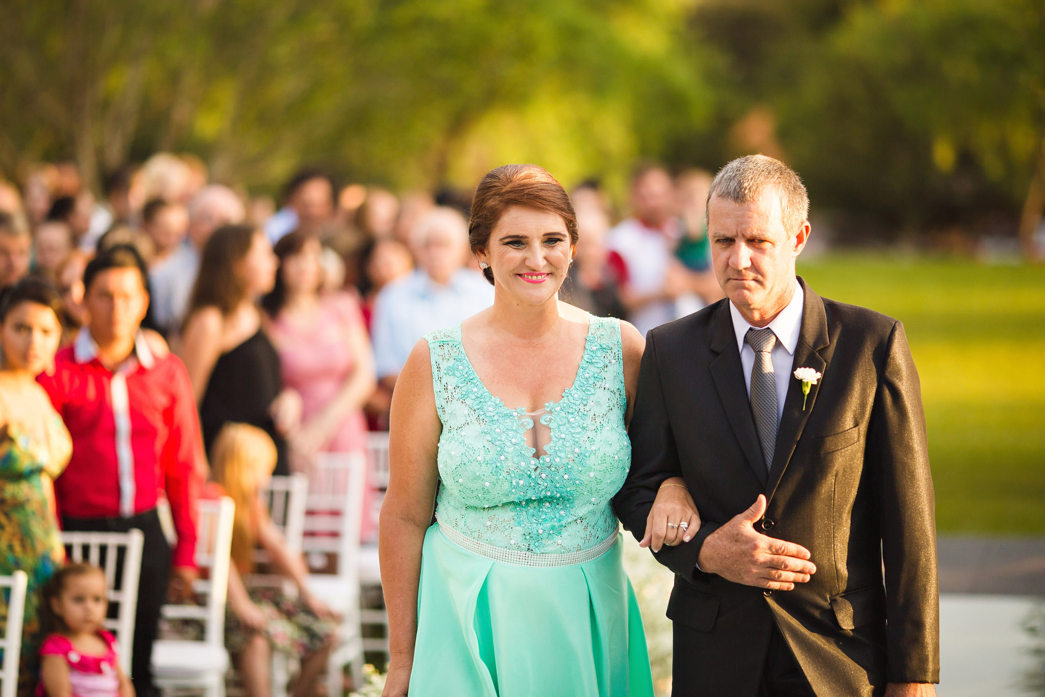 Wedding_Travellers_Destination_Wedding_Photography-52.jpg