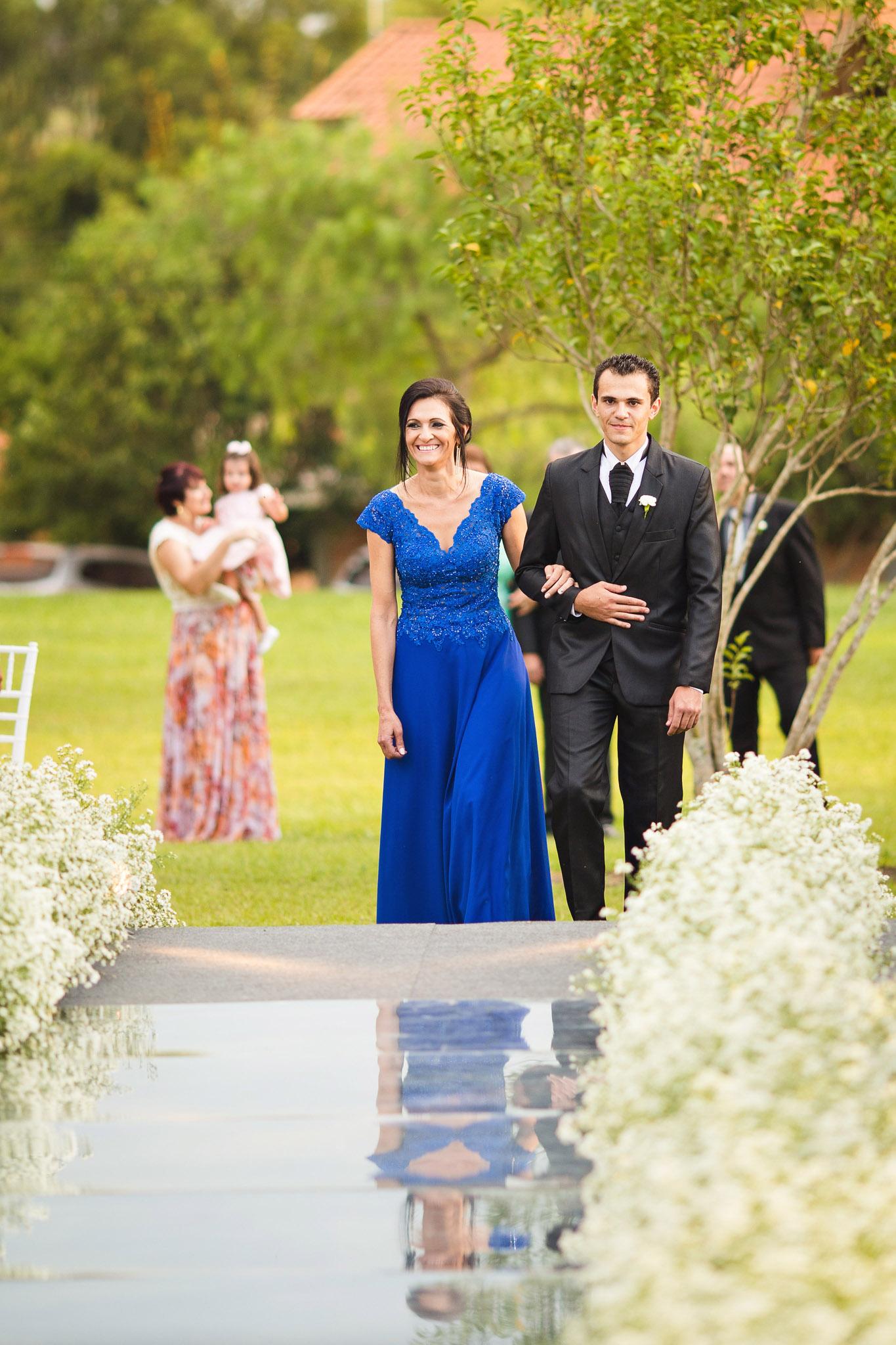Wedding_Travellers_Destination_Wedding_Photography-30.jpg