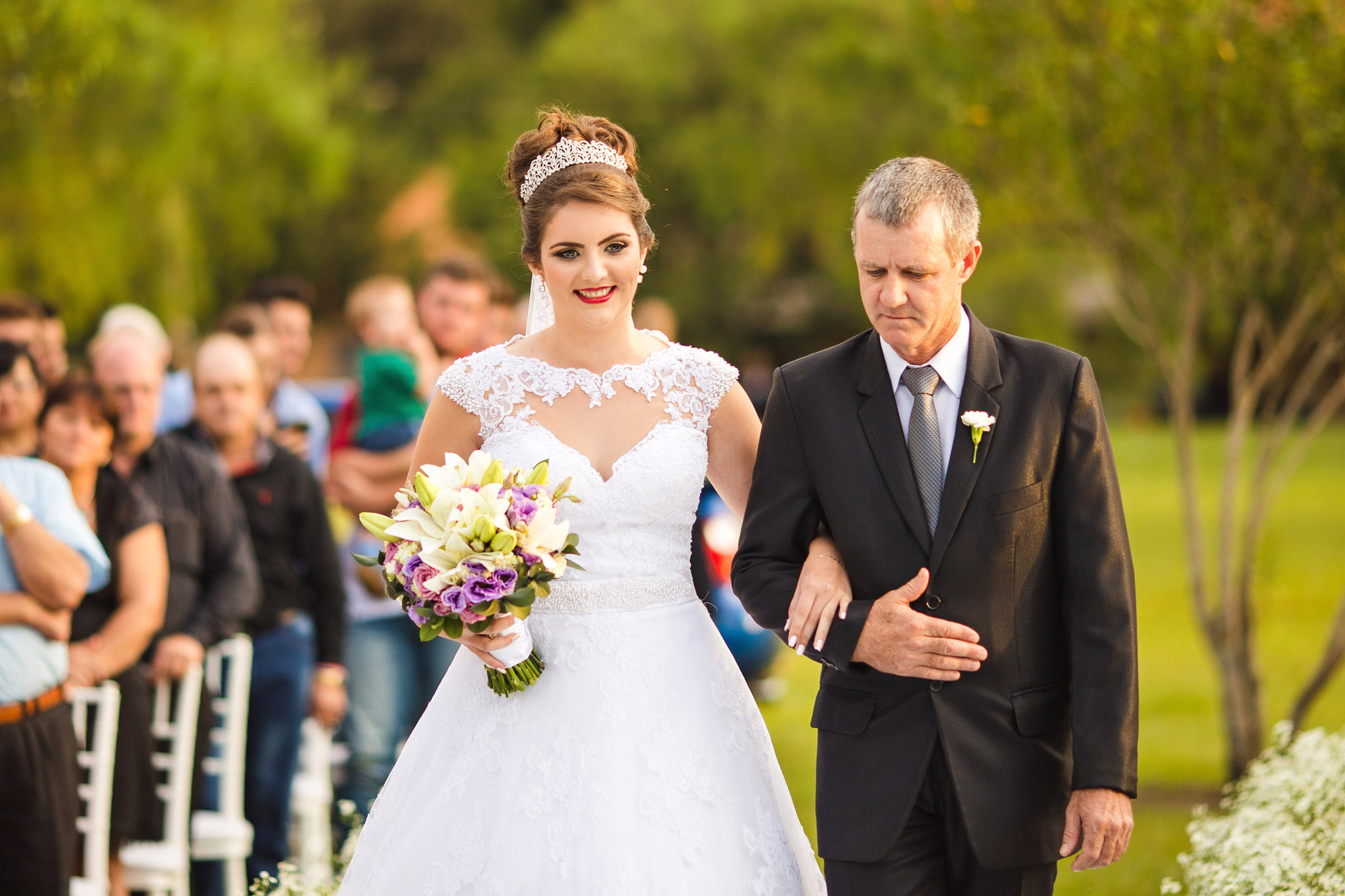 Wedding_Travellers_Destination_Wedding_Photography-65.jpg