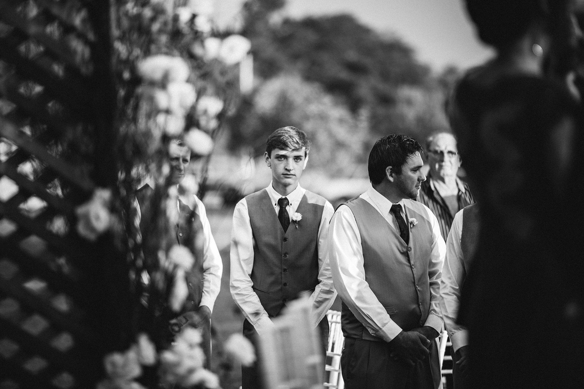 wedding-travellers-destination-wedding-photography-brazil-iguazu-5