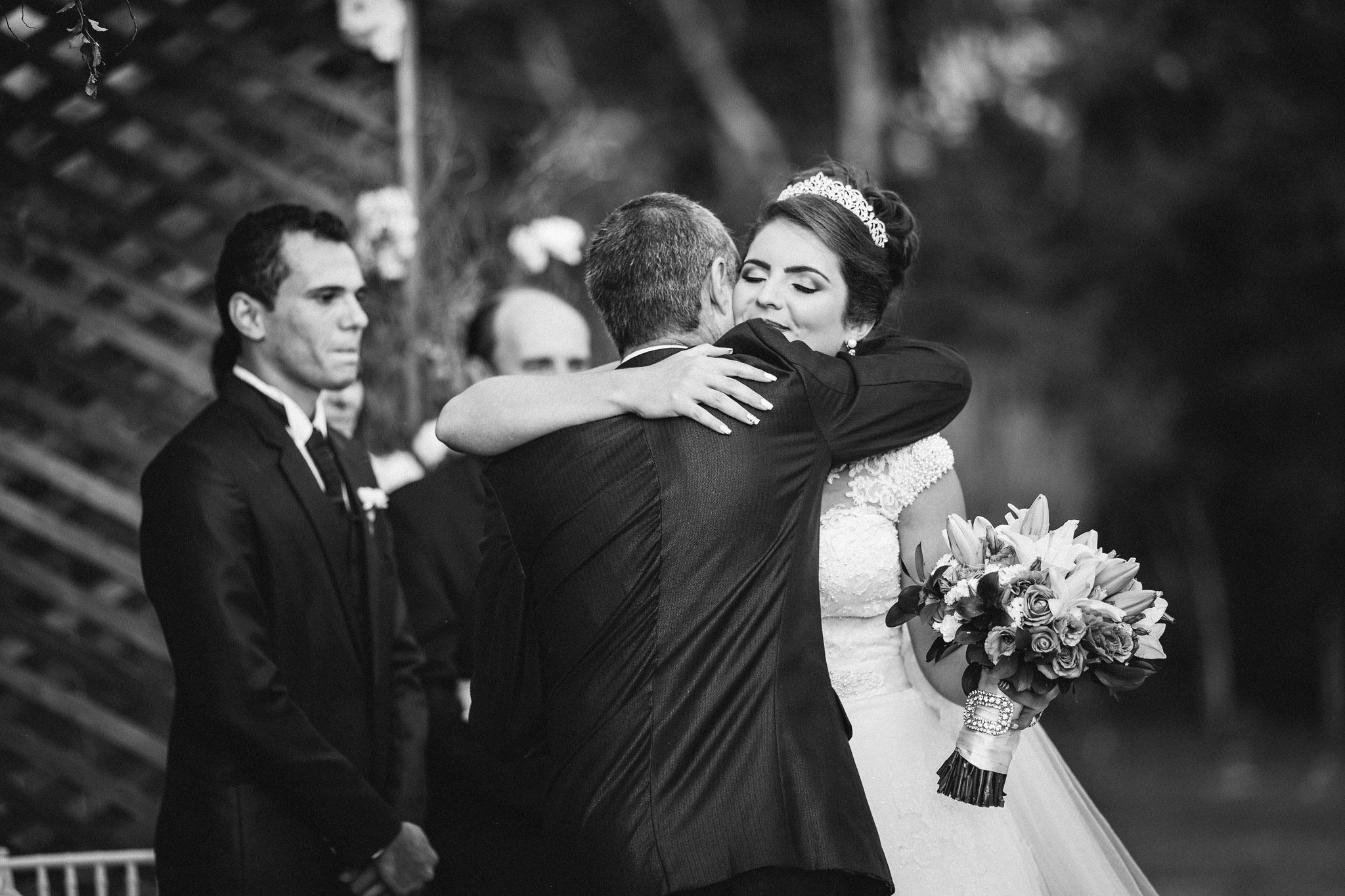 wedding-travellers-destination-wedding-photography-brazil-iguazu-6