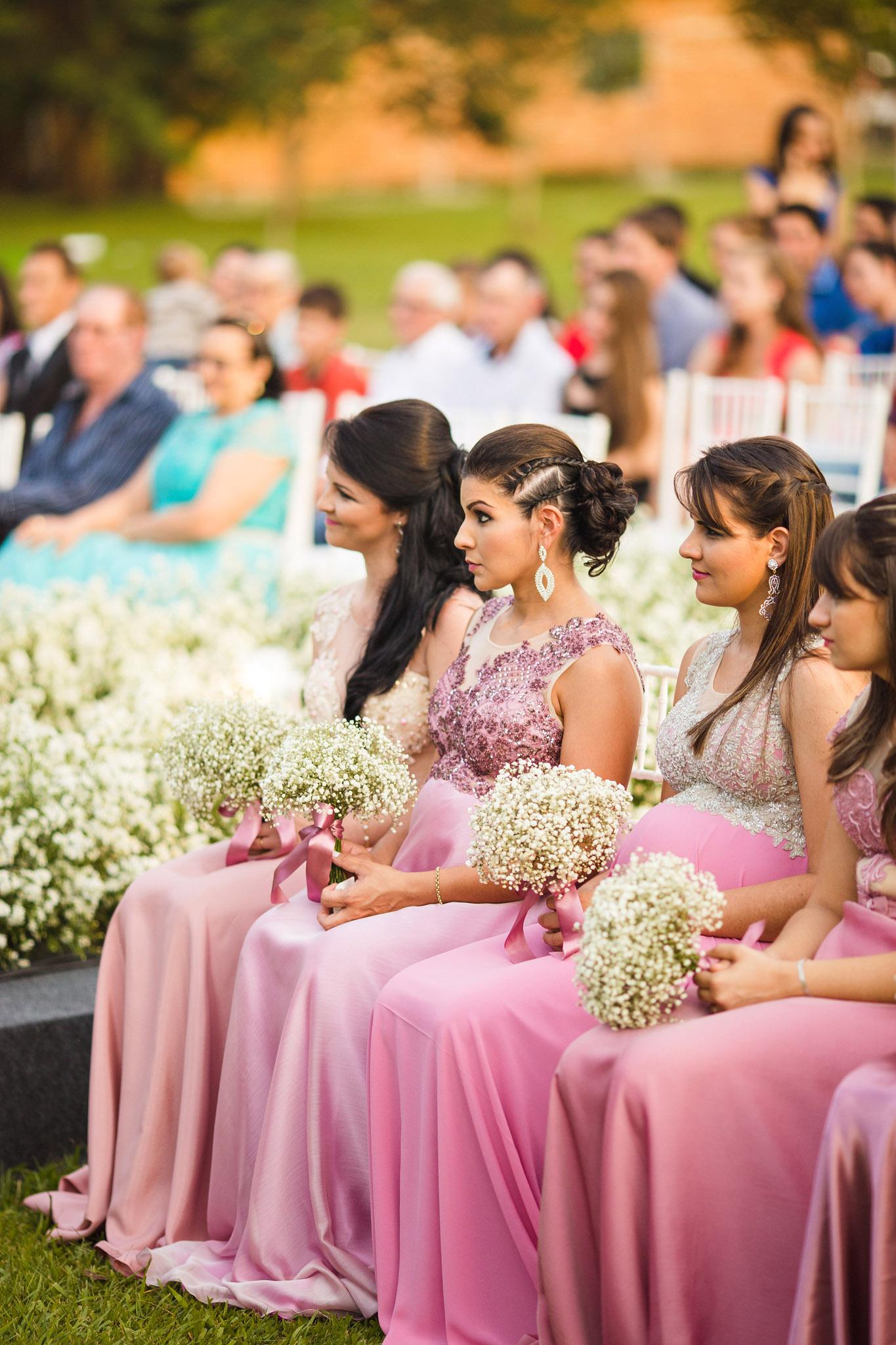 Wedding_Travellers_Destination_Wedding_Photography-73.jpg