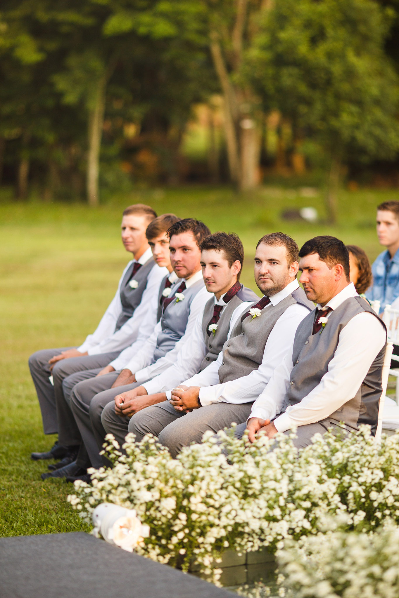 Wedding_Travellers_Destination_Wedding_Photography-72.jpg