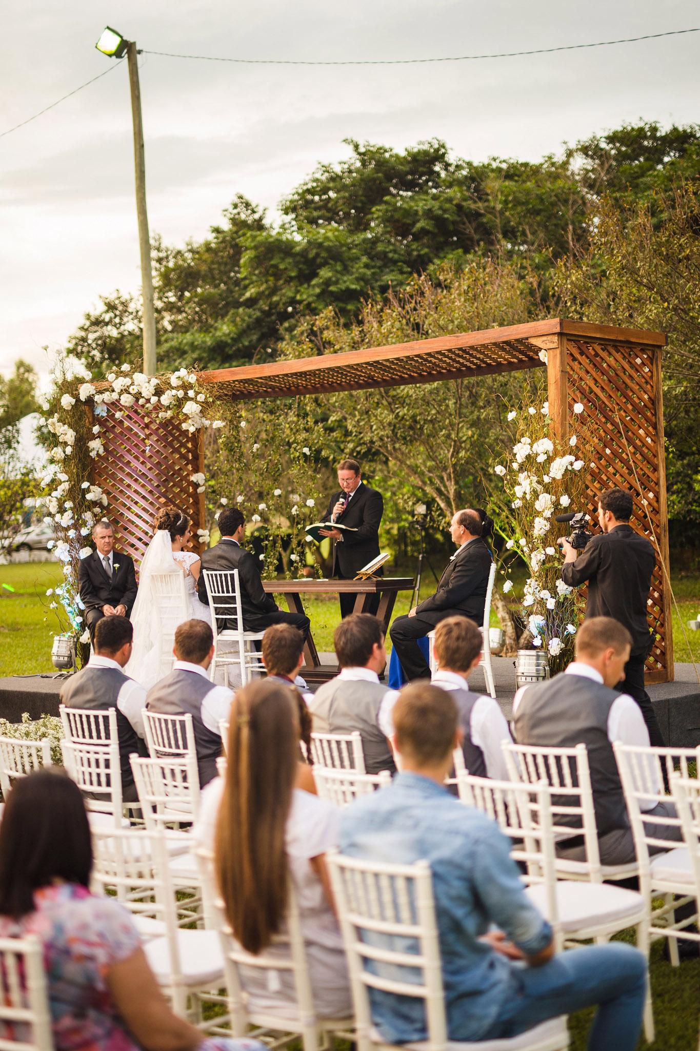 Wedding_Travellers_Destination_Wedding_Photography-79.jpg
