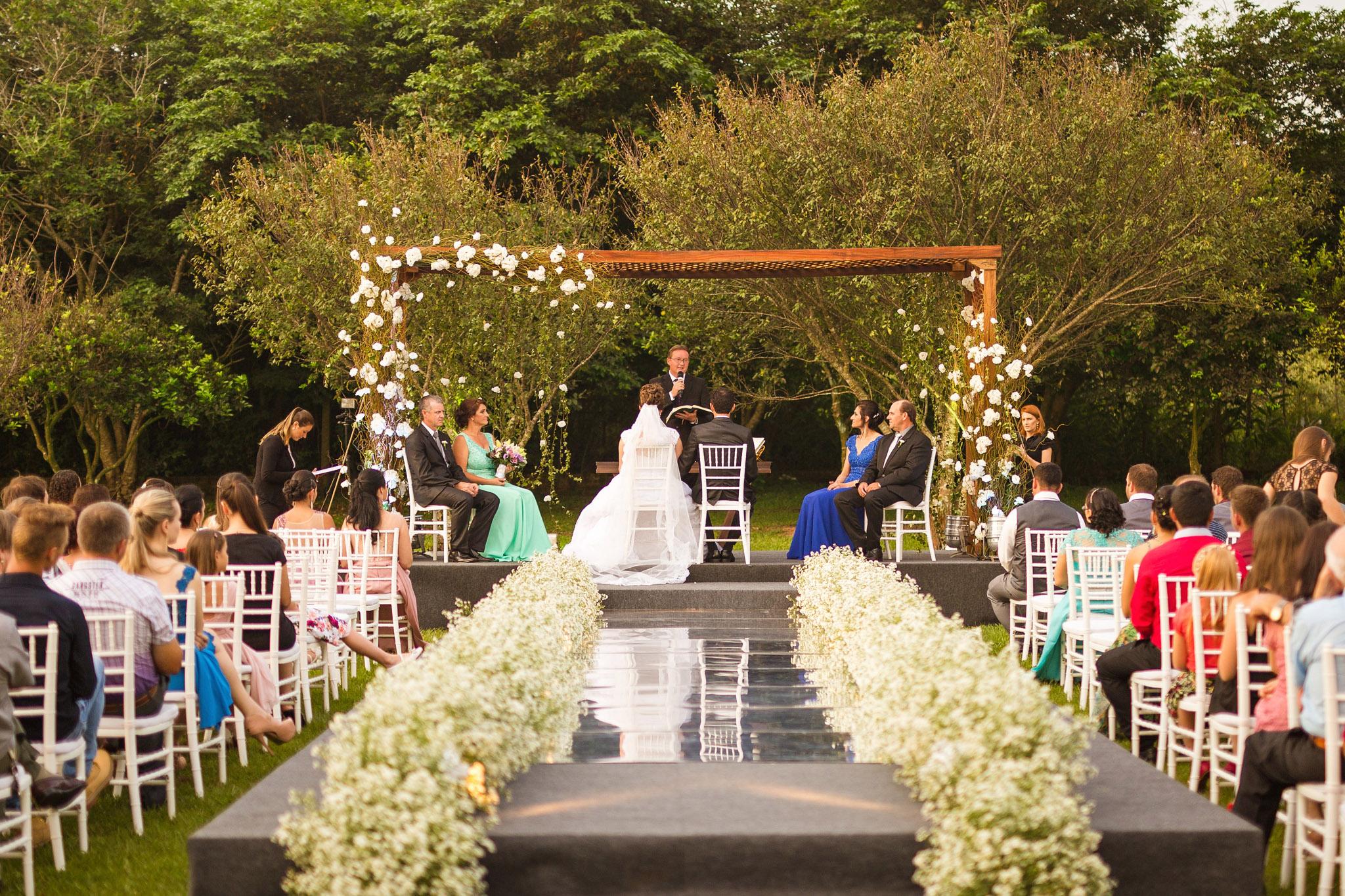wedding-travellers-destination-wedding-photography-brazil-iguazu-7