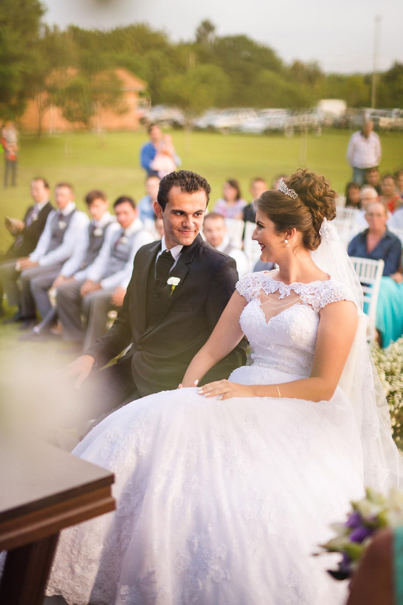 Wedding_Travellers_Destination_Wedding_Photography-103.jpg