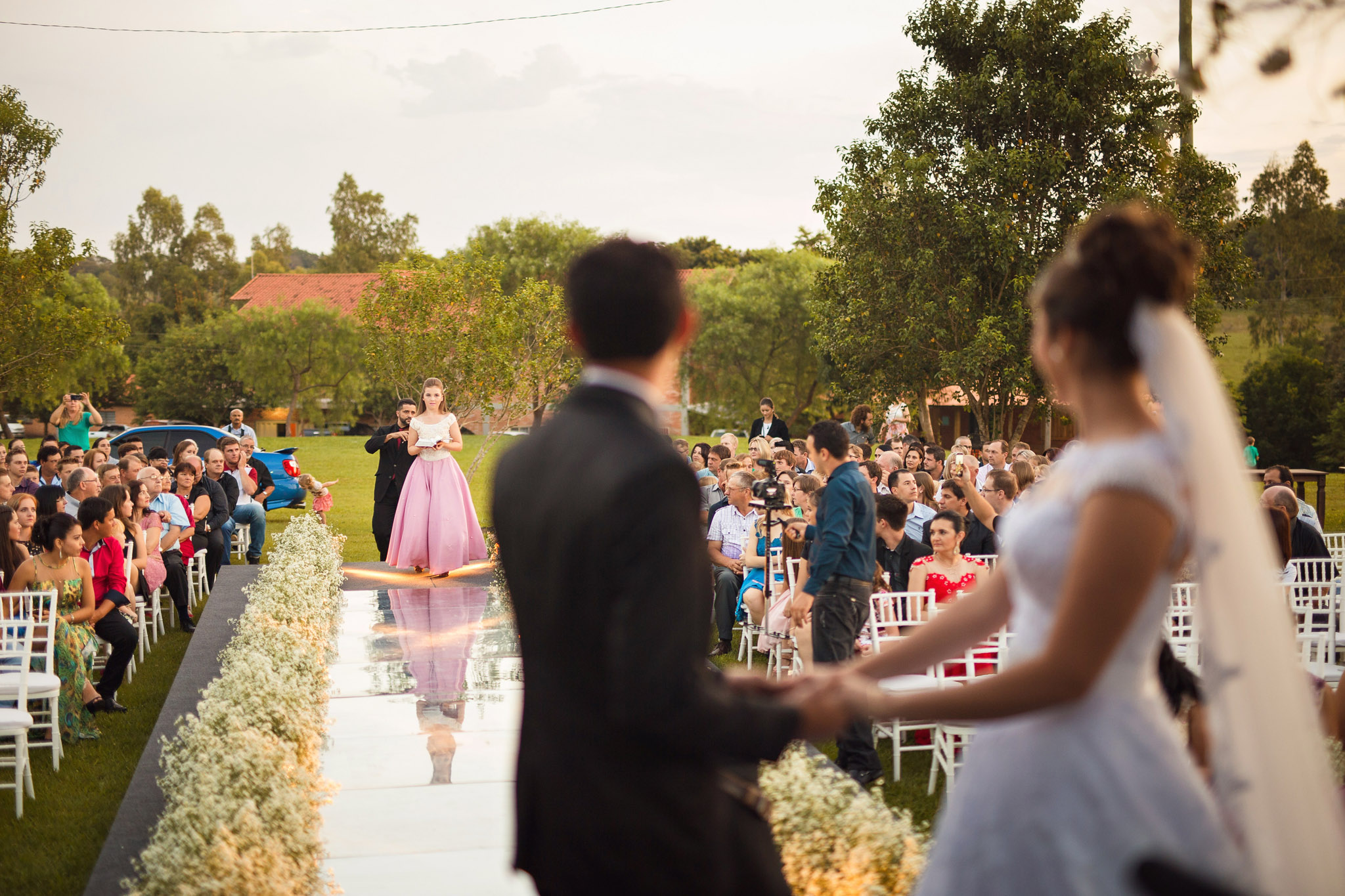 Wedding_Travellers_Destination_Wedding_Photography-112.jpg
