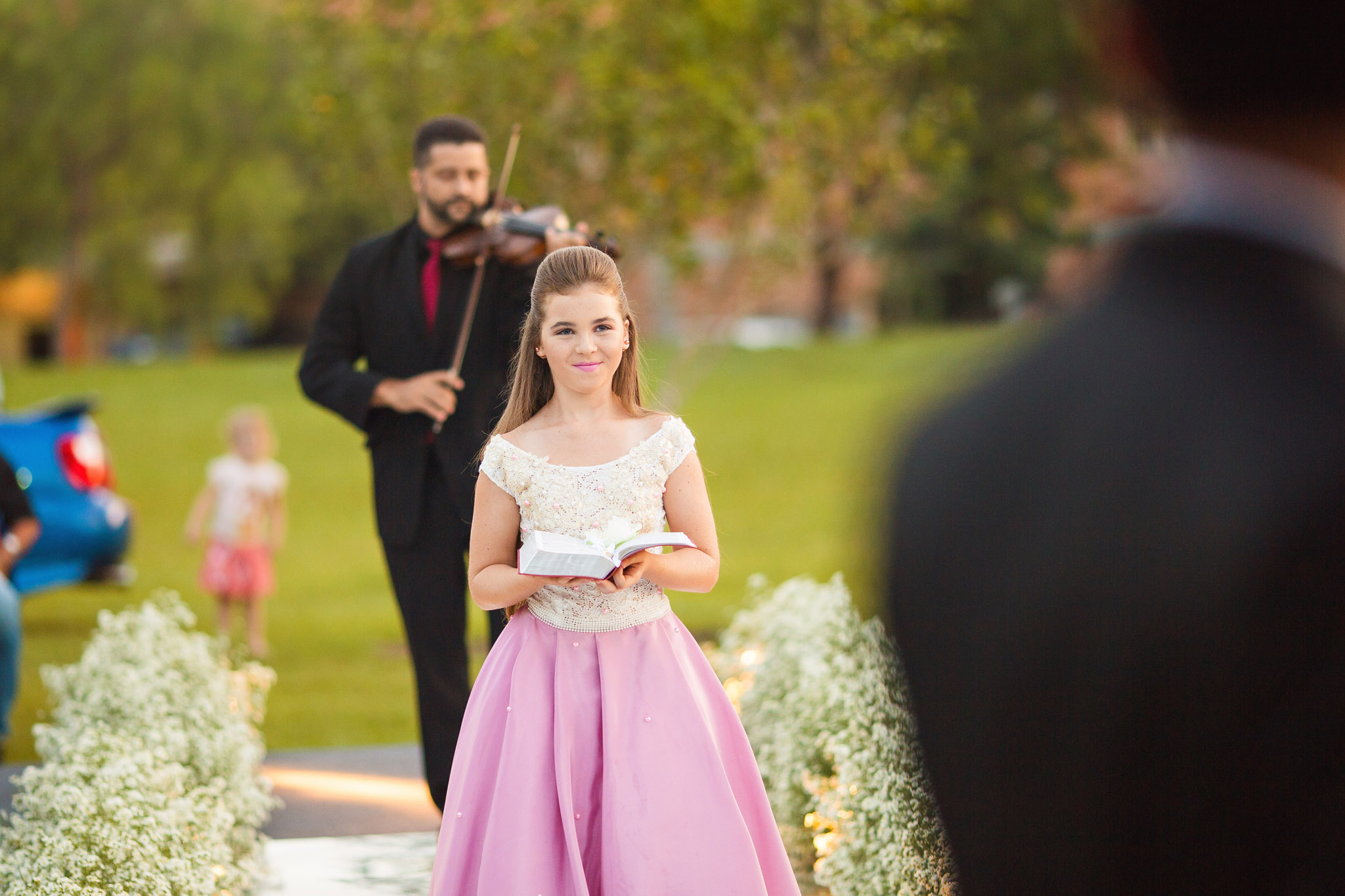 Wedding_Travellers_Destination_Wedding_Photography-114.jpg