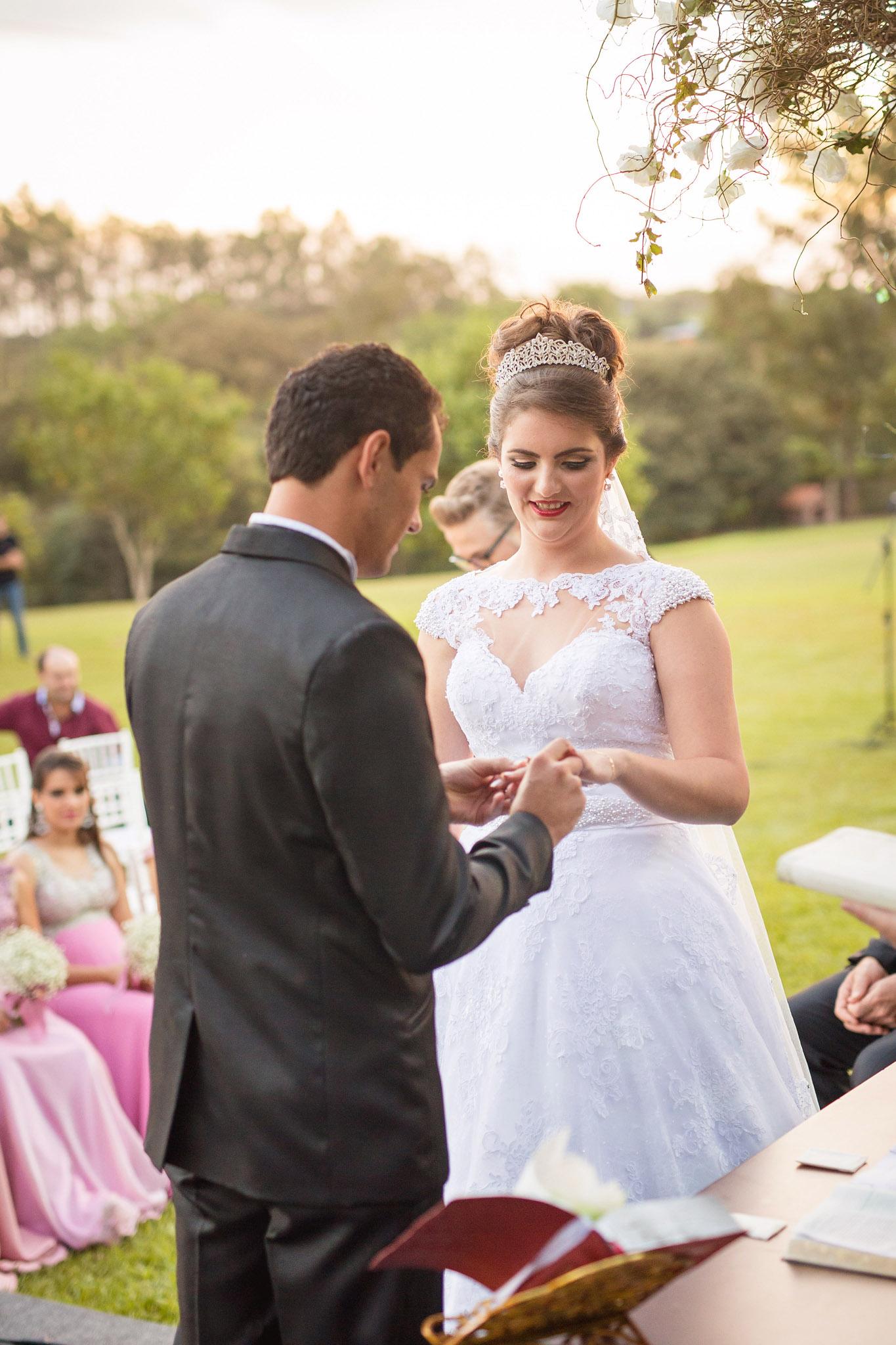 Wedding_Travellers_Destination_Wedding_Photography-121.jpg