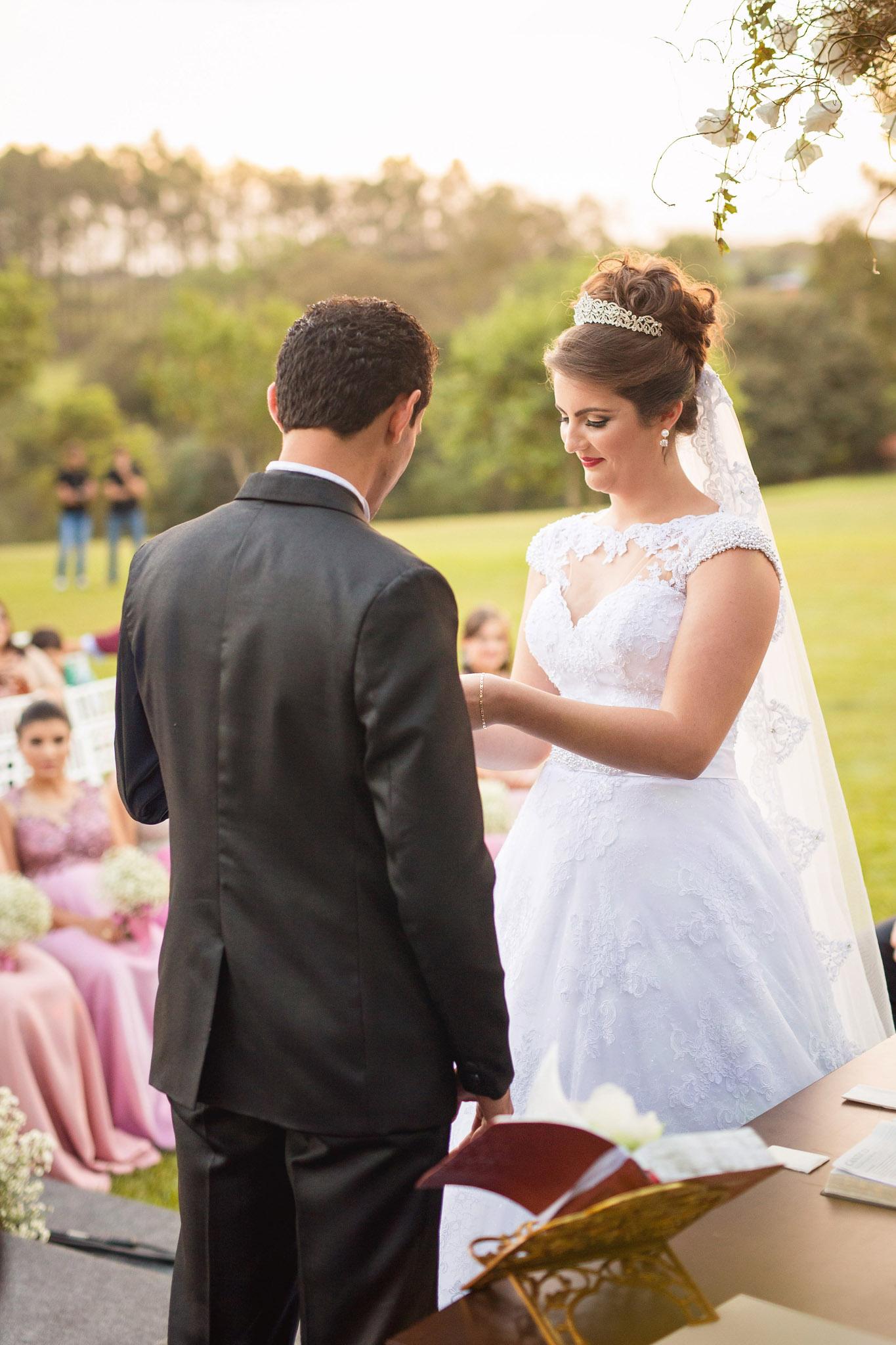 Wedding_Travellers_Destination_Wedding_Photography-123.jpg