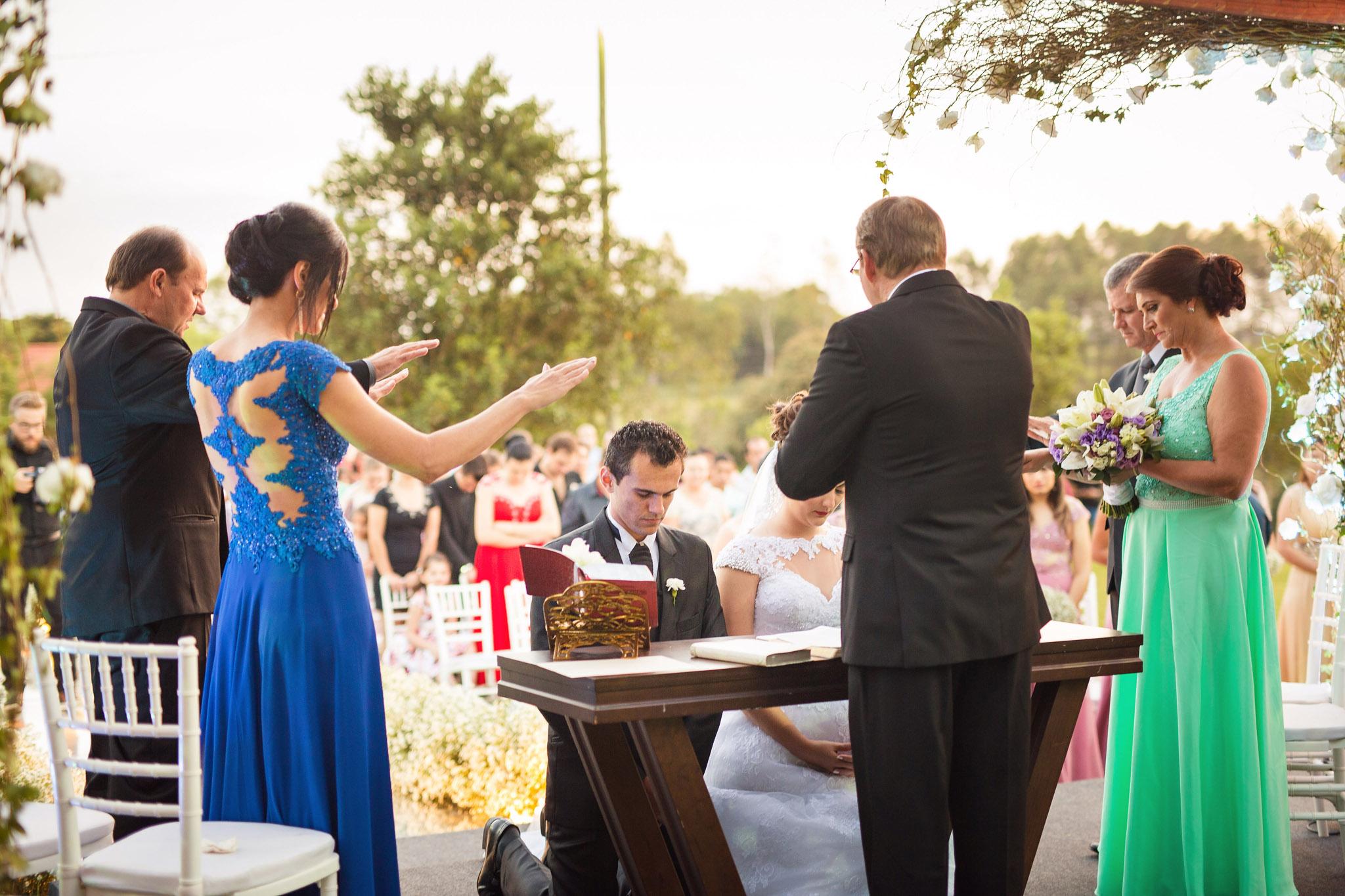 wedding-travellers-destination-wedding-photography-brazil-iguazu-8
