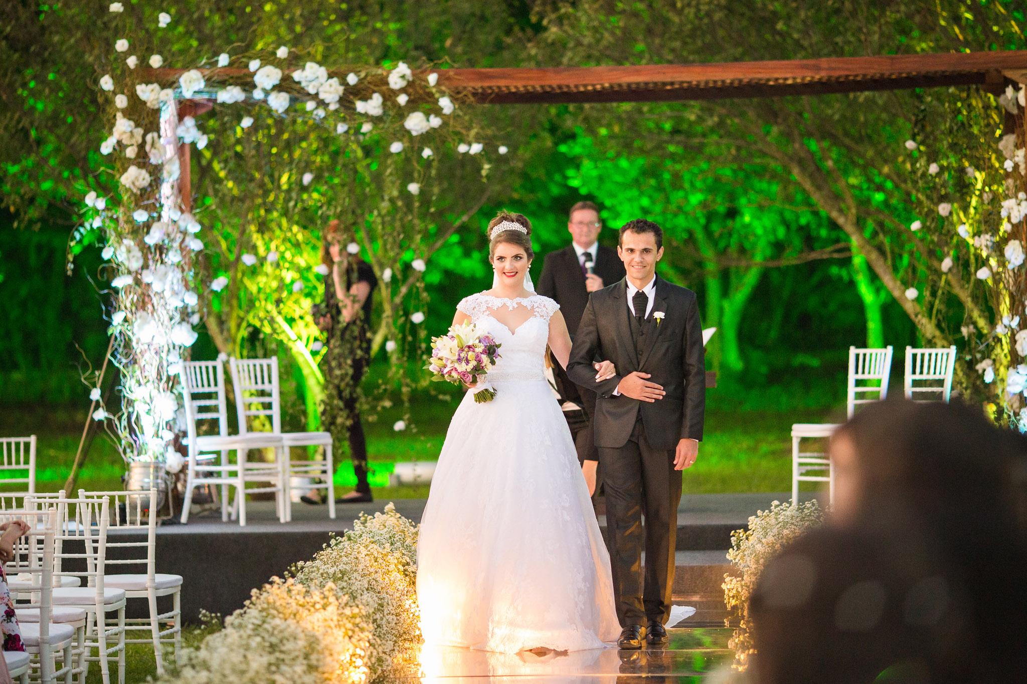 Wedding_Travellers_Destination_Wedding_Photography-152.jpg