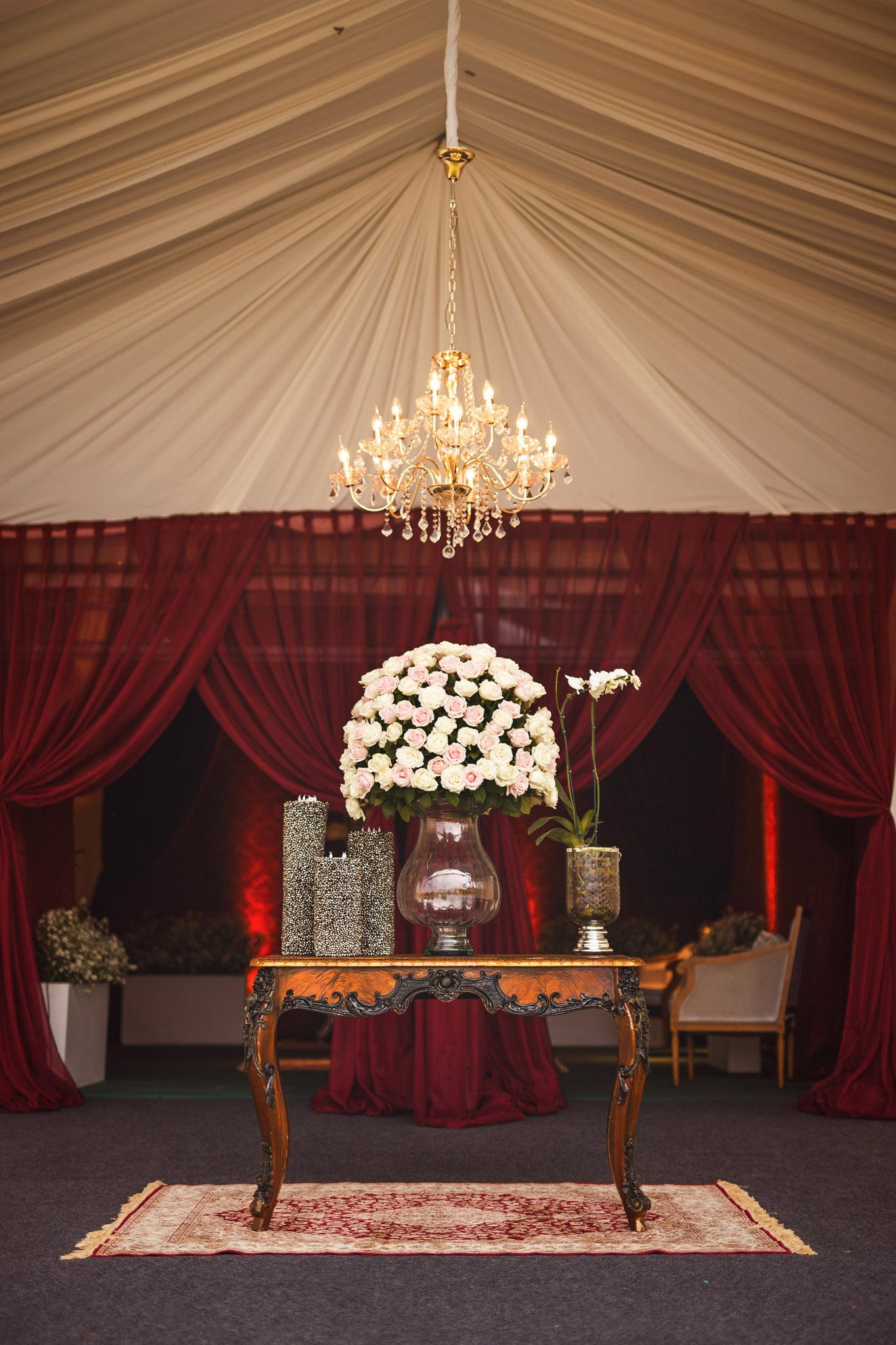 Wedding_Travellers_Destination_Wedding_Photography-170.jpg