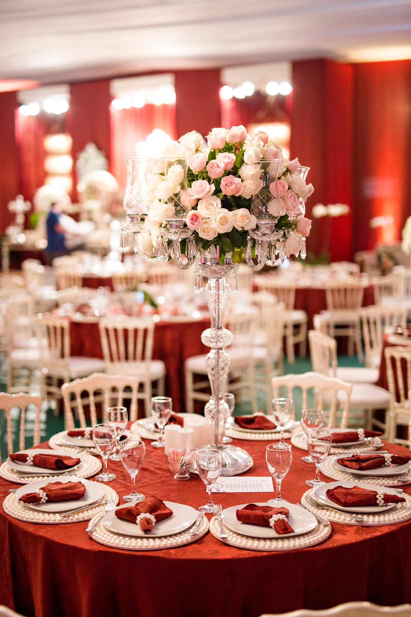 Wedding_Travellers_Destination_Wedding_Photography-174.jpg