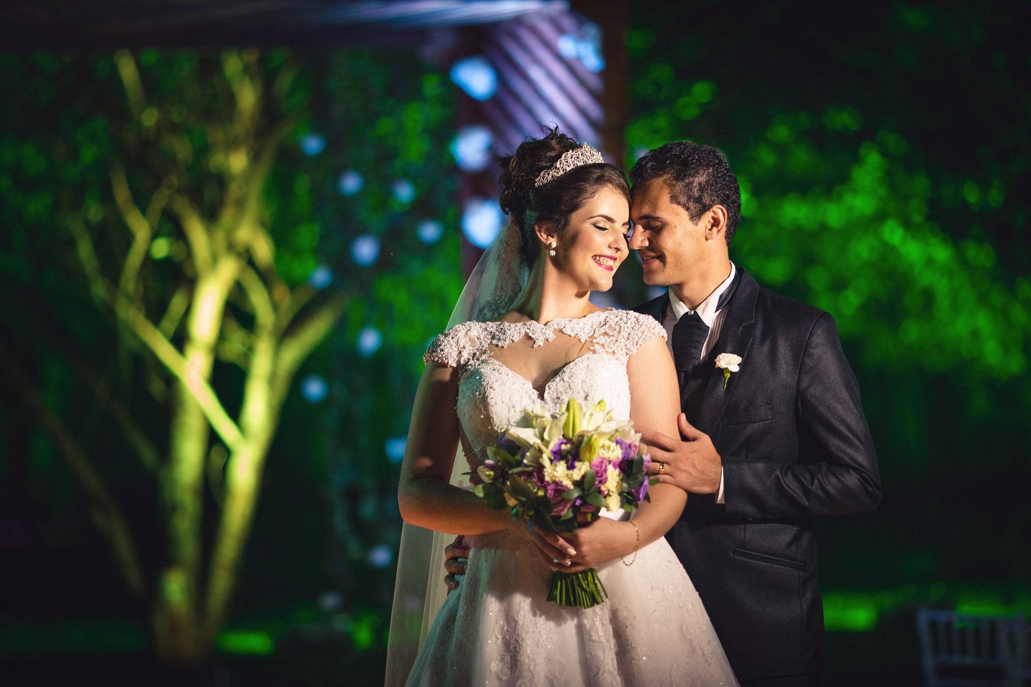 wedding-travellers-destination-wedding-photography-brazil-paraguay