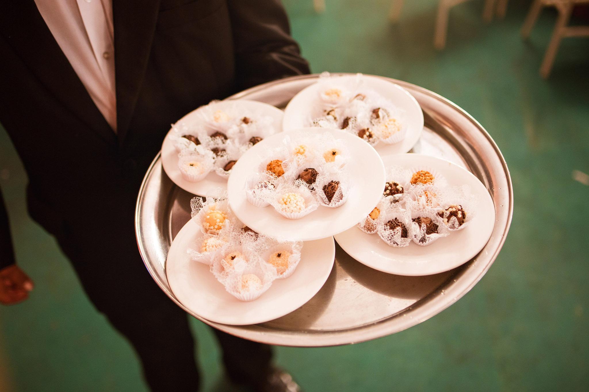 destination-wedding-food-brazil-paraguay