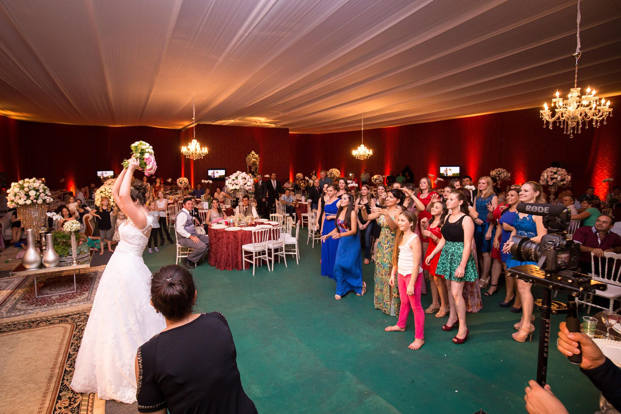 destination-wedding-travellers-brazil-paraguay-reception-2