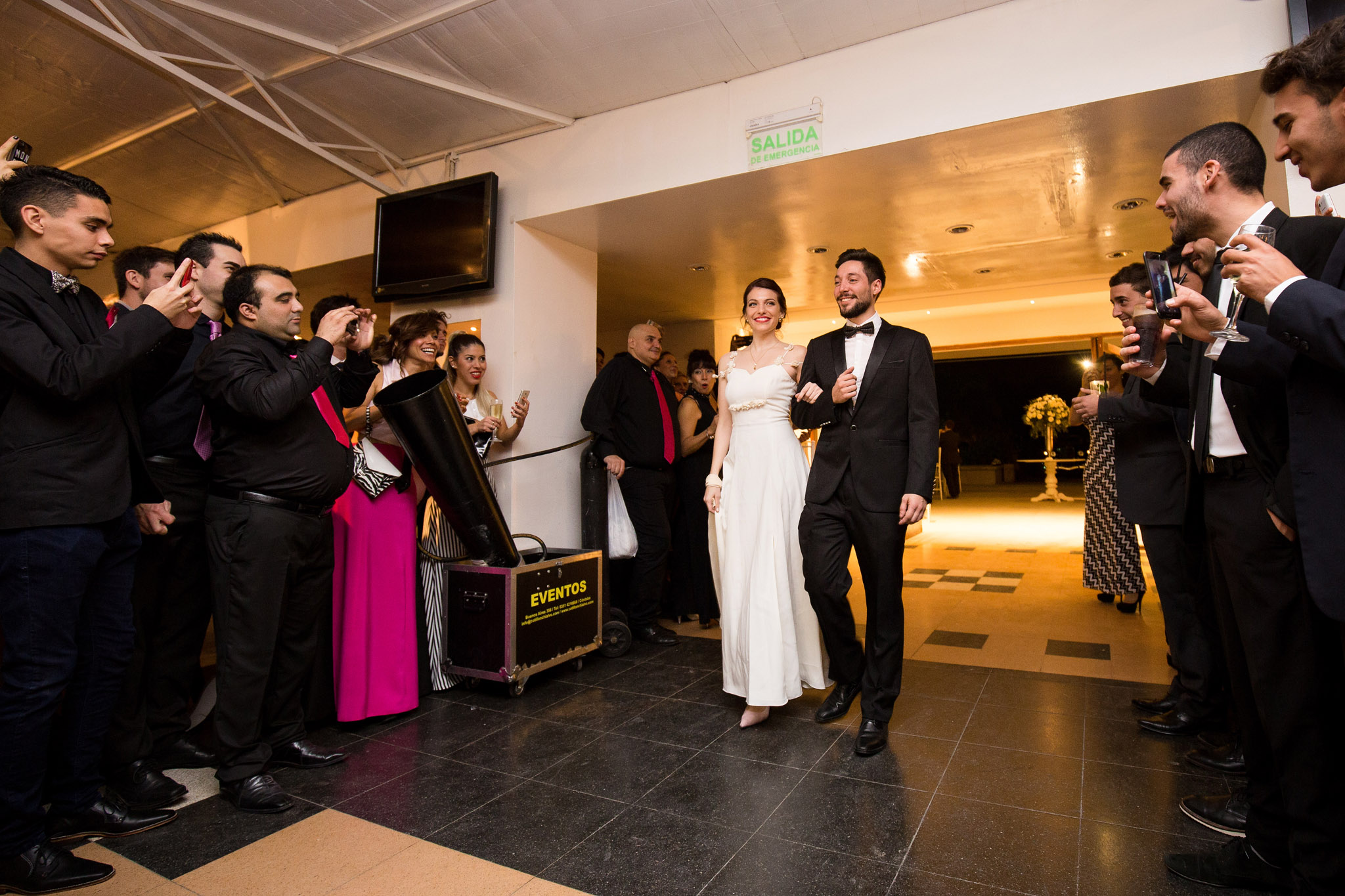 wedding-cordoba-falsa-boda-