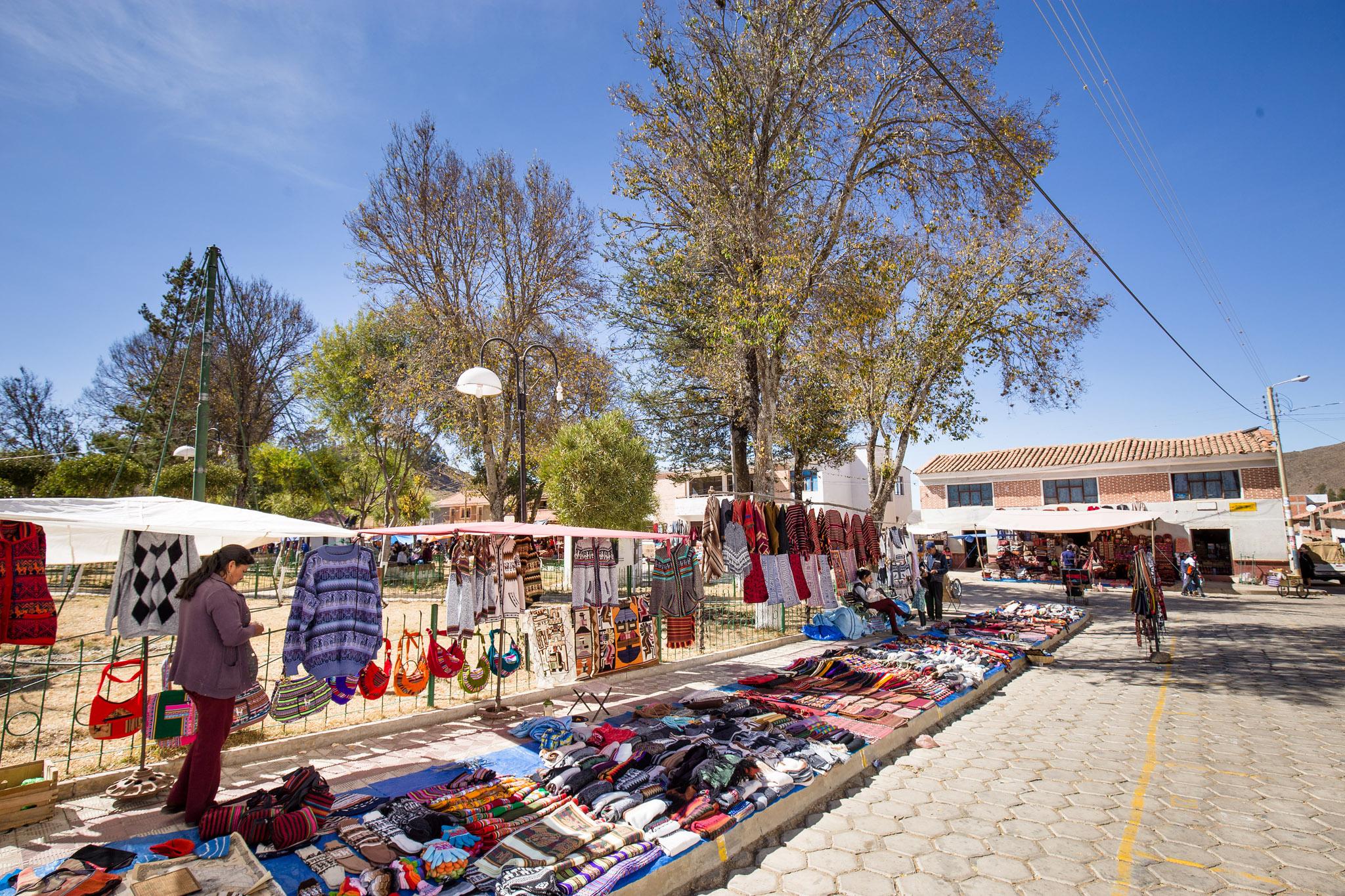 Wedding-Travellers-destination-wedding-bolivia-1.jpg